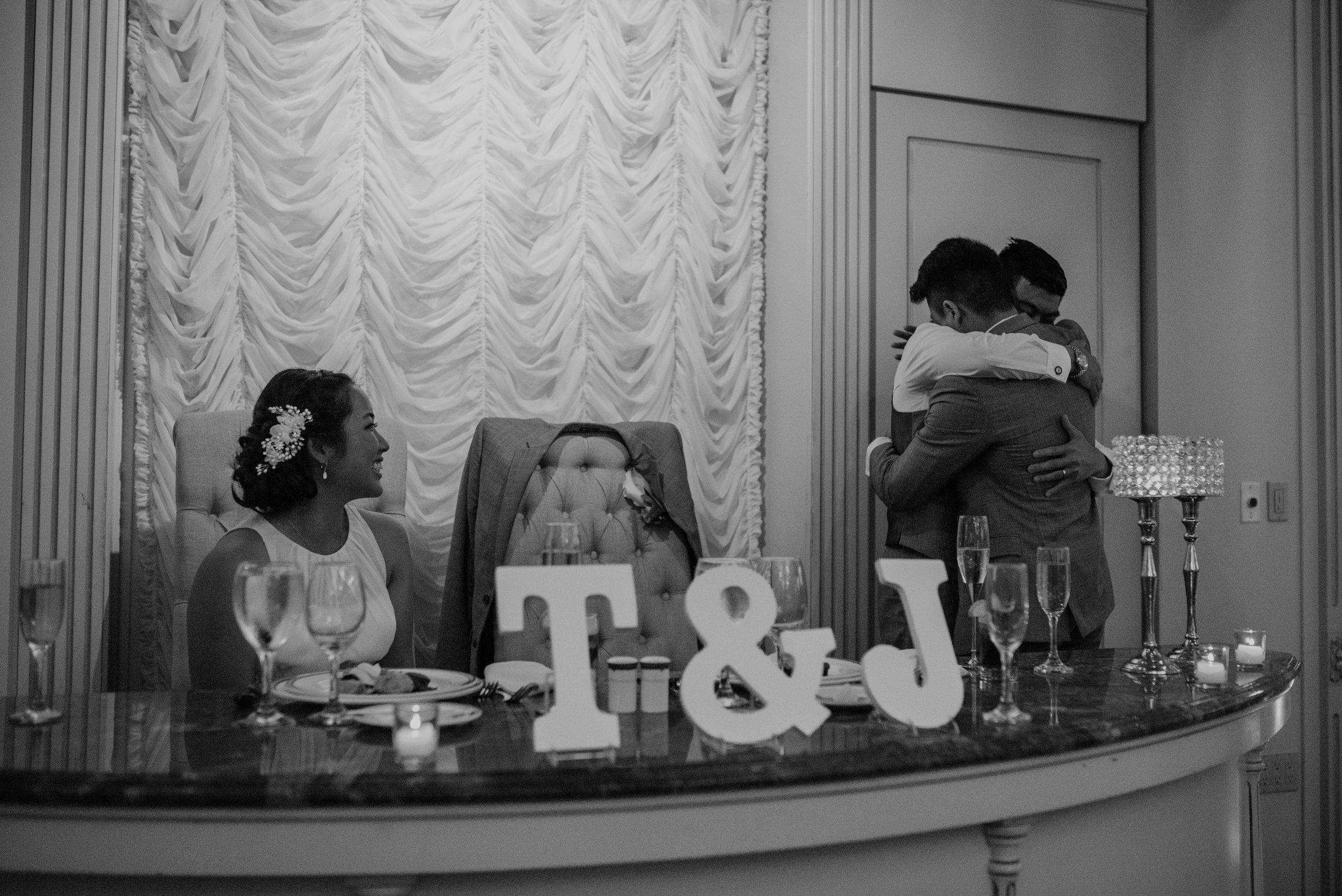 Main and Simple Photography_2017_Weddings_NewYork_TinaJon-1404.jpg