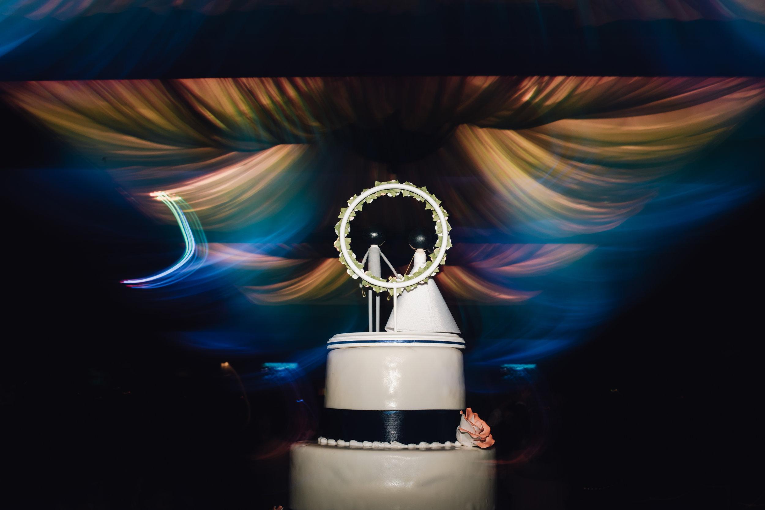 Main and Simple Photography_2017_Weddings_NewYork_TinaJon-1456.jpg