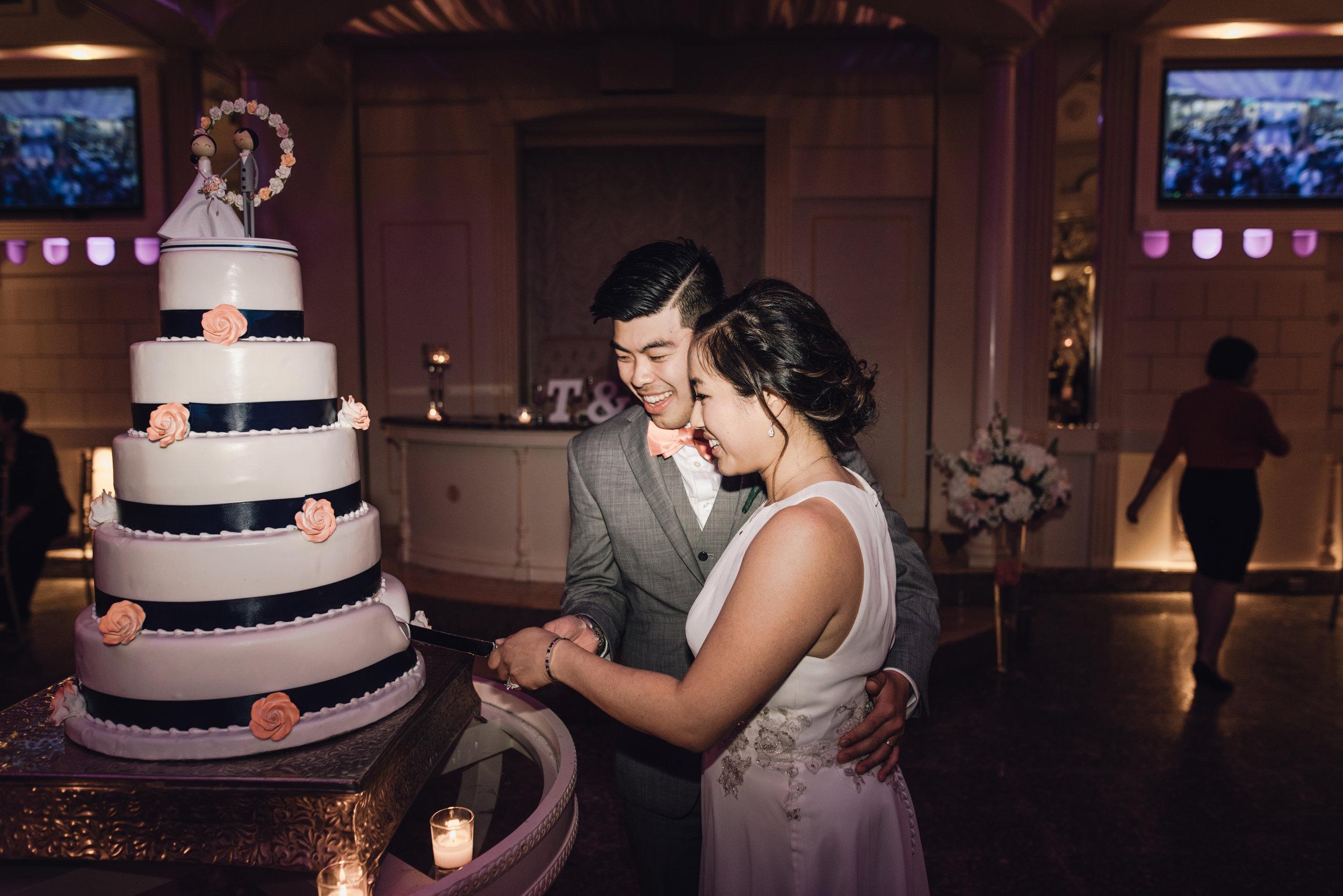 Main and Simple Photography_2017_Weddings_NewYork_TinaJon-1462.jpg