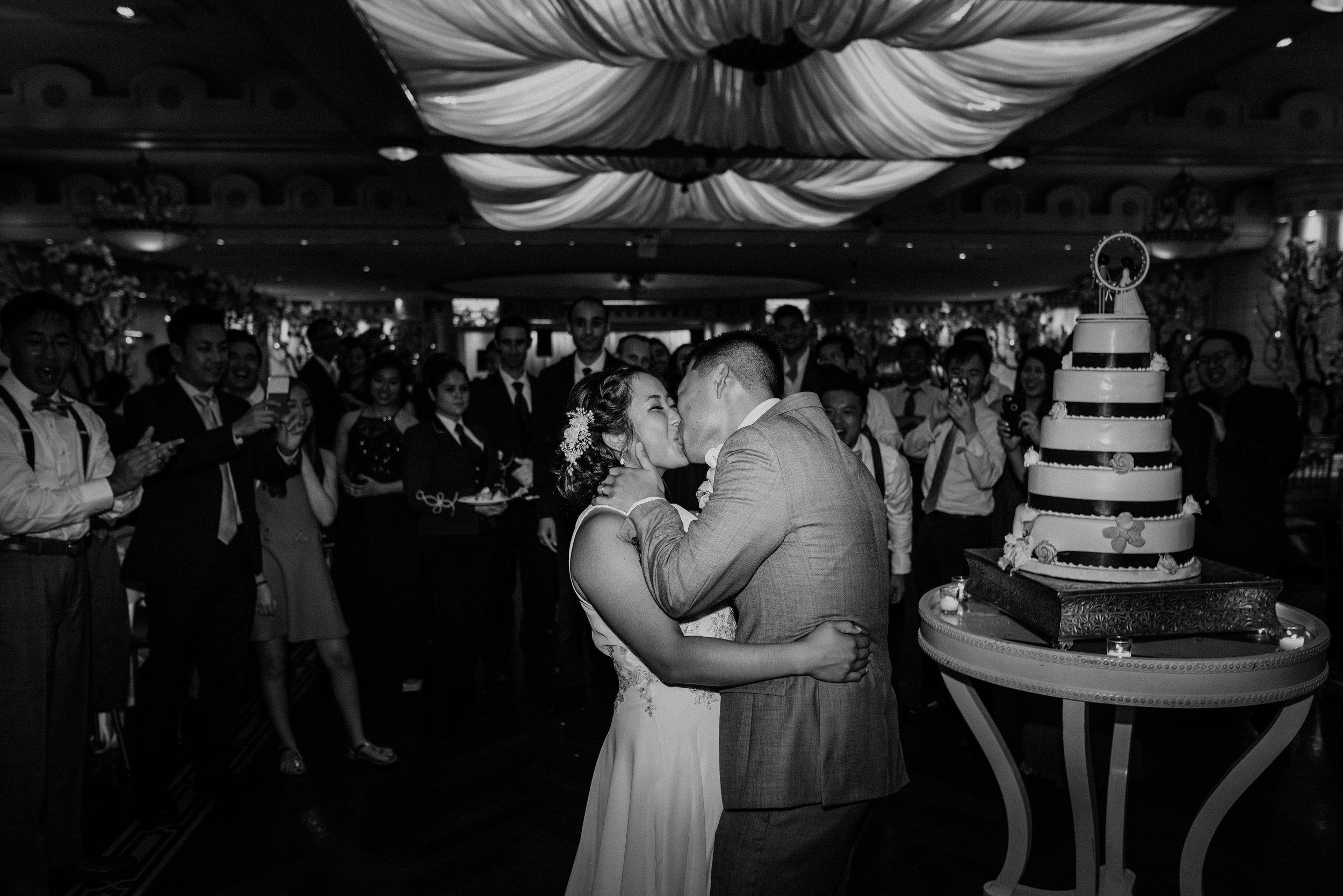 Main and Simple Photography_2017_Weddings_NewYork_TinaJon-1479.jpg