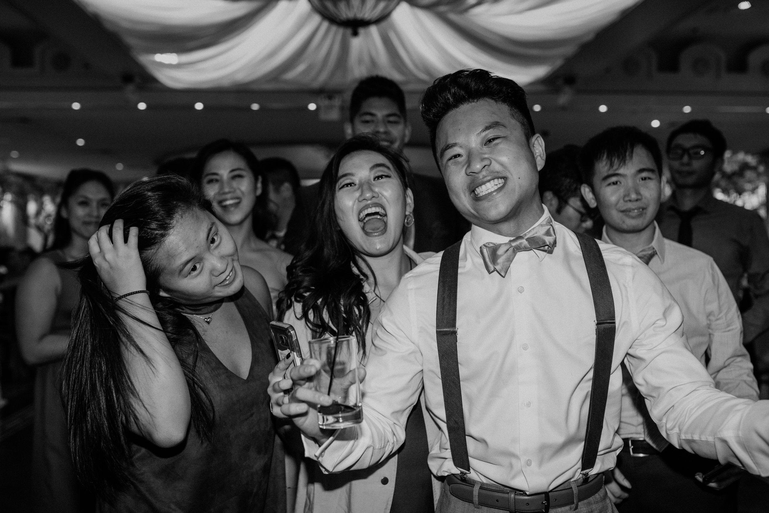 Main and Simple Photography_2017_Weddings_NewYork_TinaJon-1482.jpg