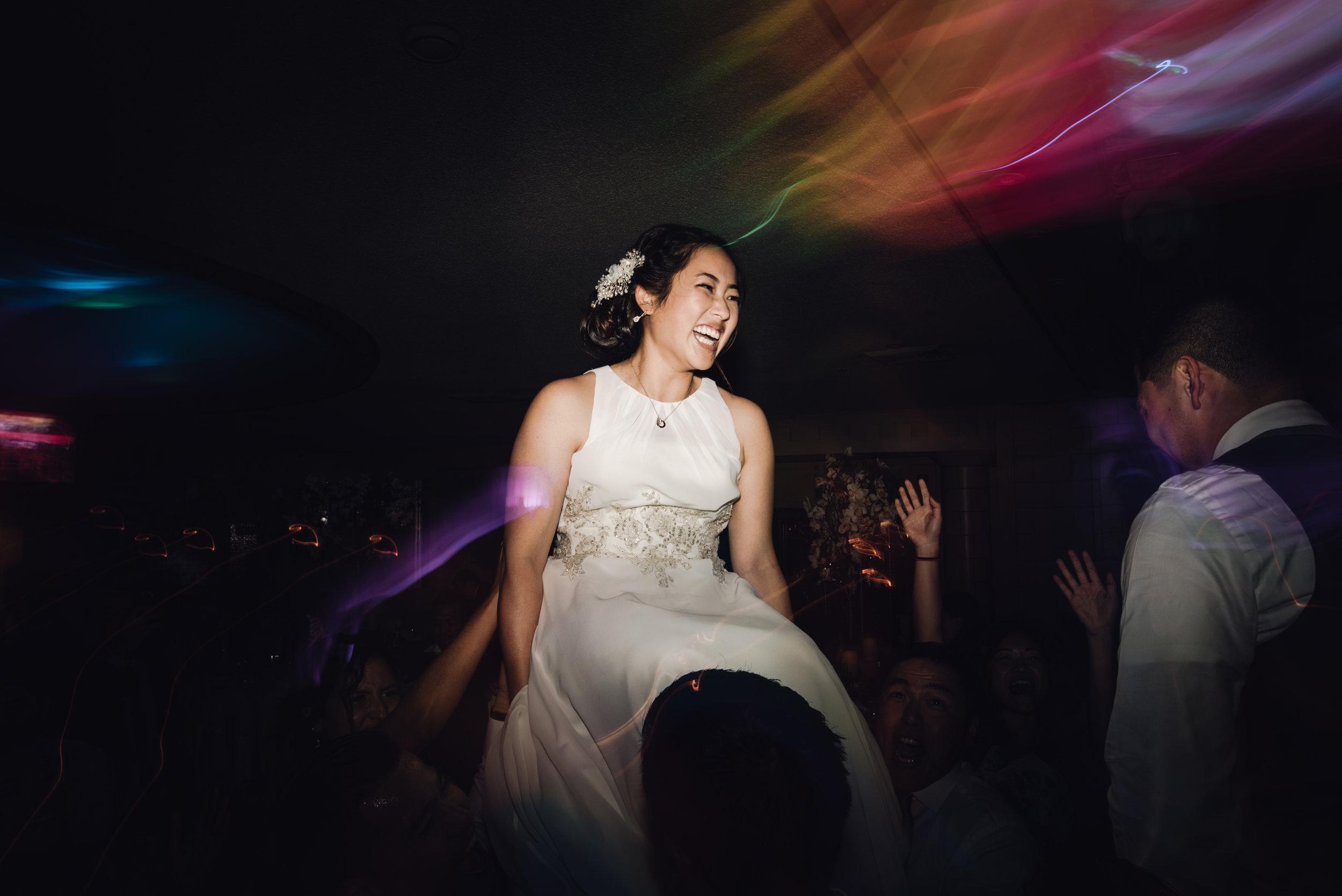 Main and Simple Photography_2017_Weddings_NewYork_TinaJon-1579.jpg