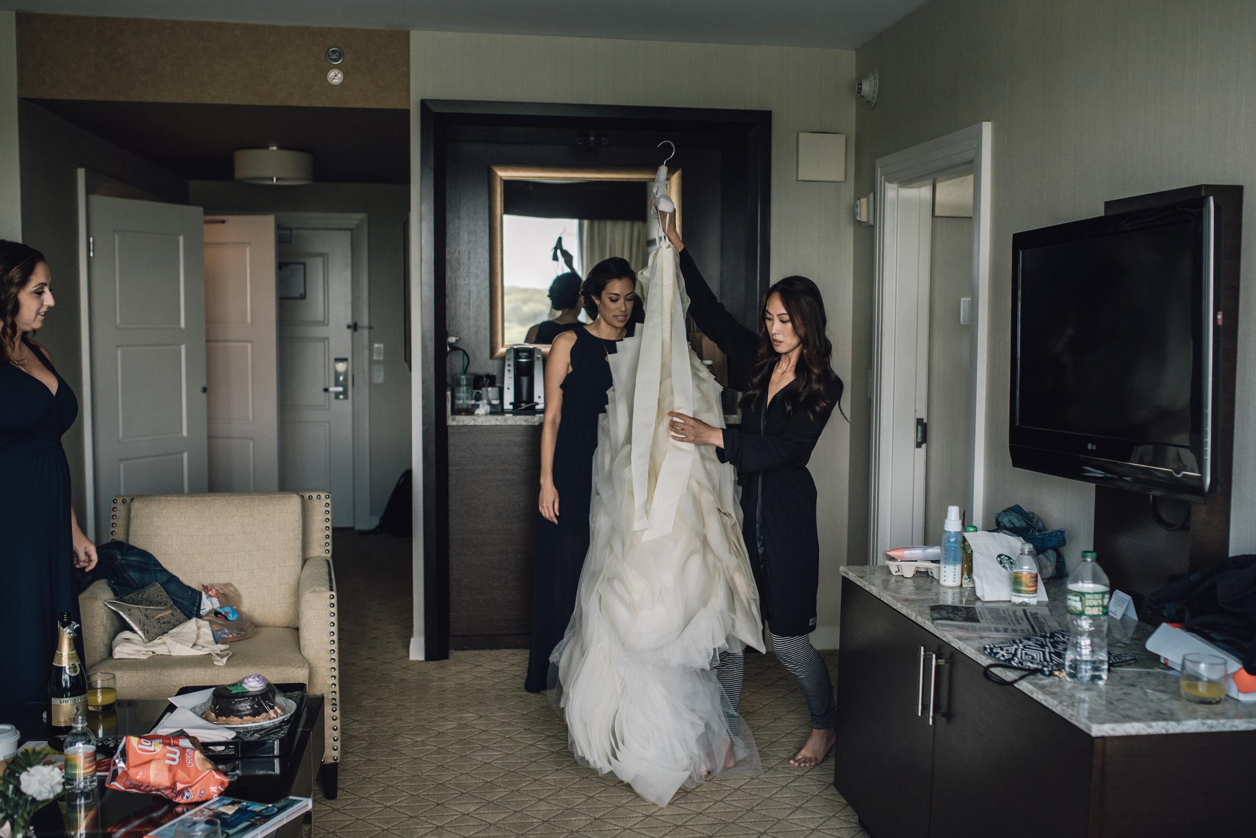 Main and Simple Photography_2017_Weddings_Mystic_T+N-109.jpg
