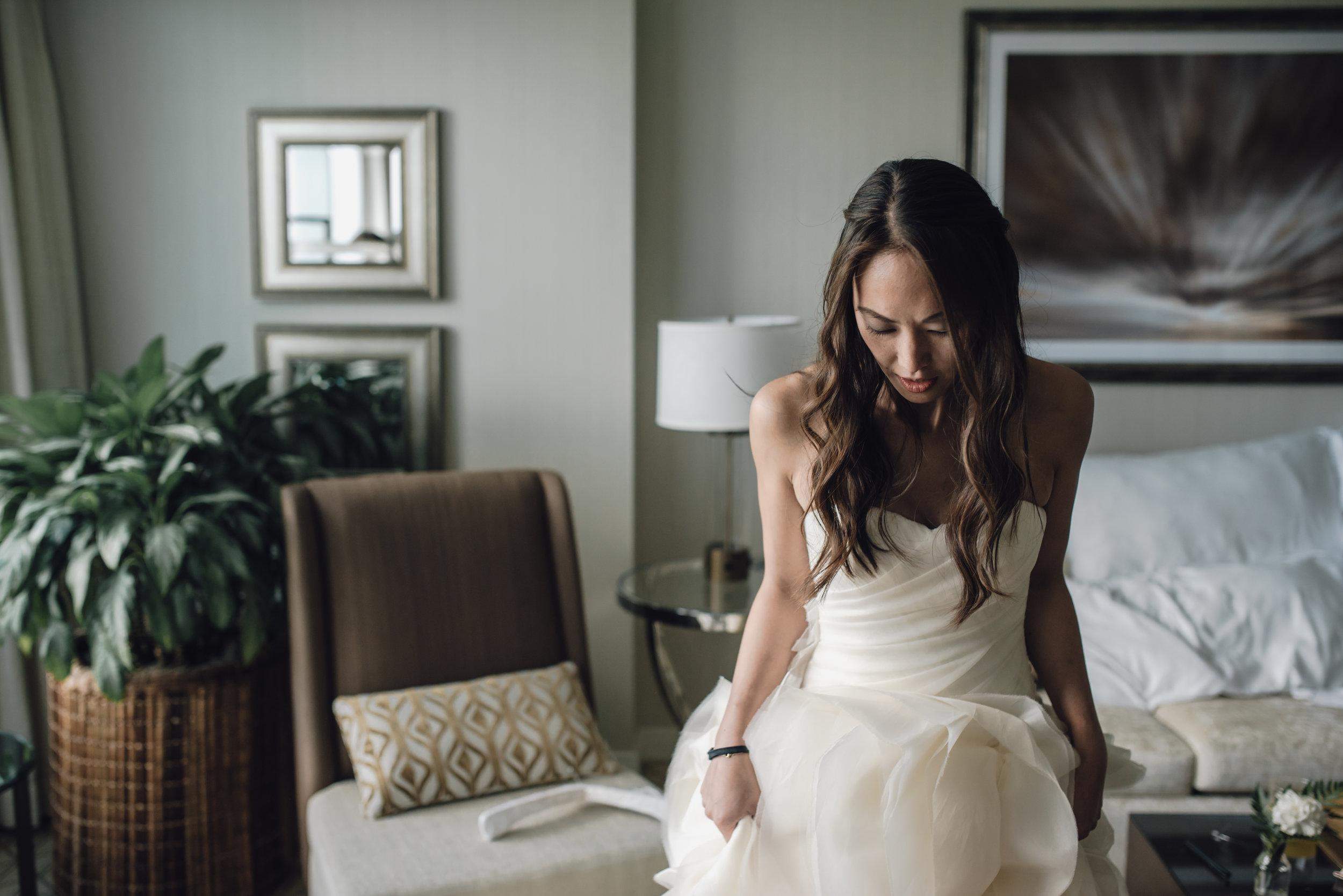 Main and Simple Photography_2017_Weddings_Mystic_T+N-130.jpg