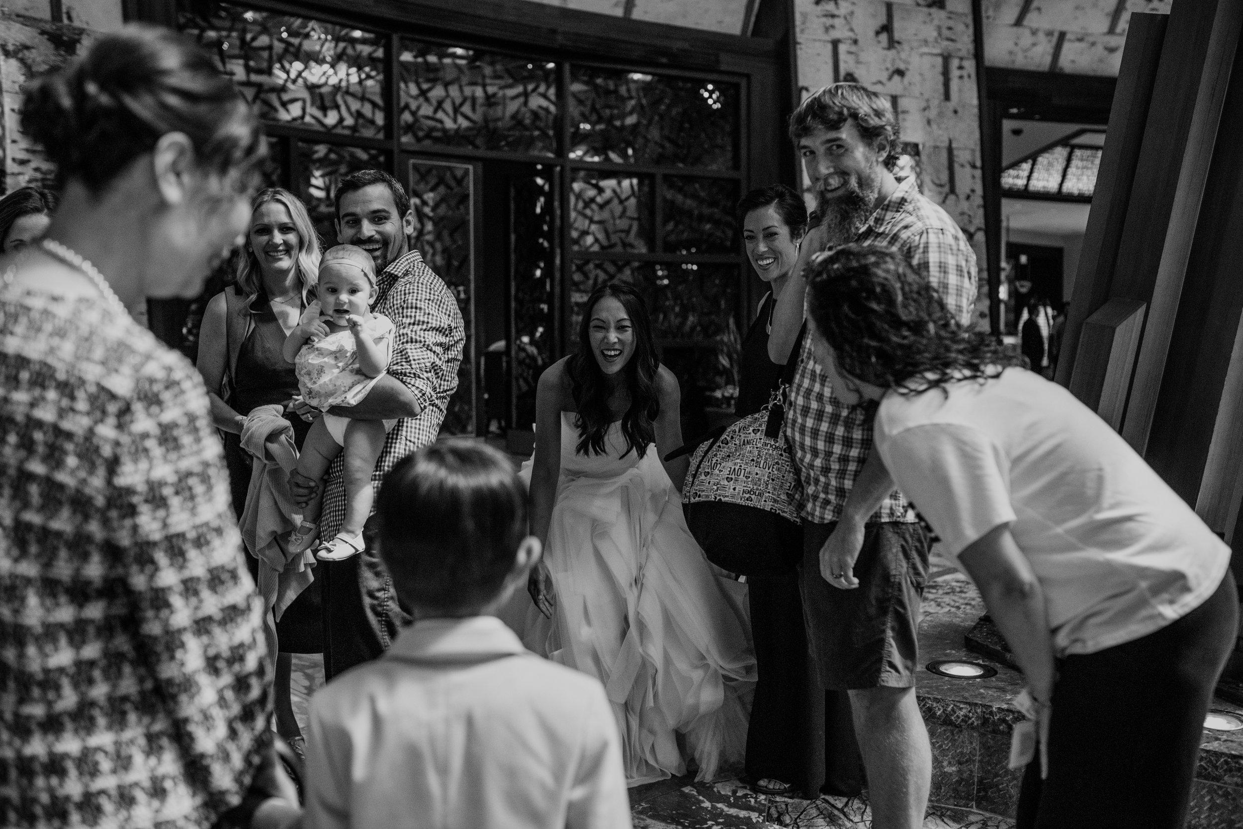 Main and Simple Photography_2017_Weddings_Mystic_T+N-146.jpg