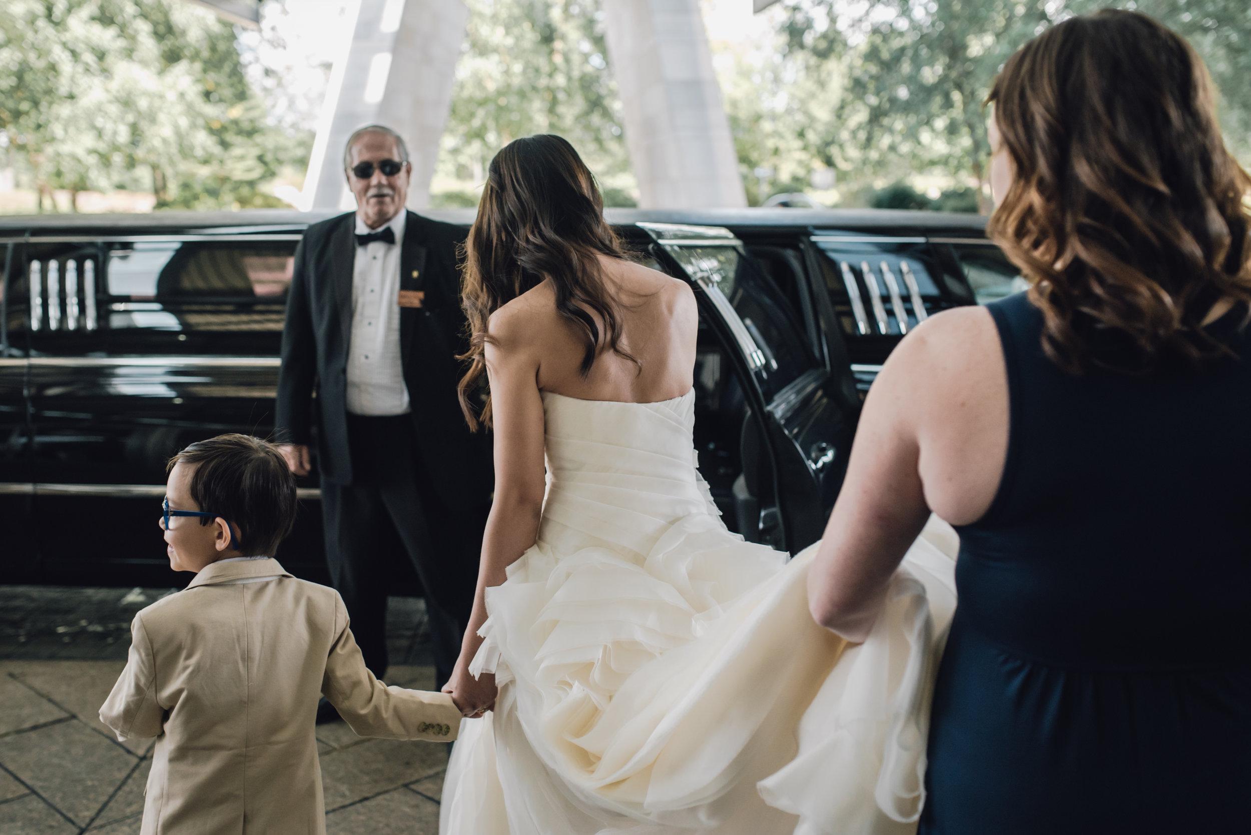 Main and Simple Photography_2017_Weddings_Mystic_T+N-157.jpg