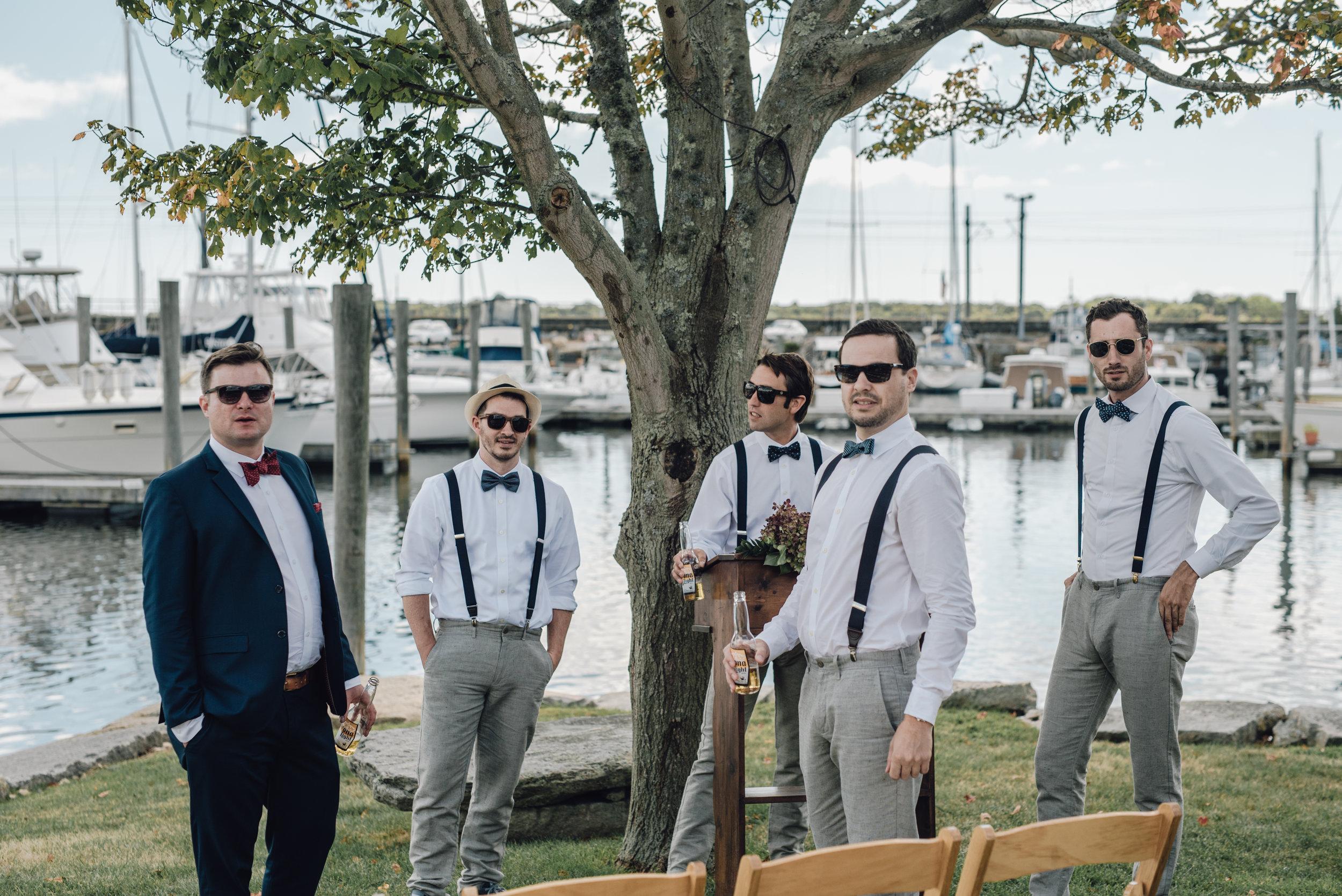 Main and Simple Photography_2017_Weddings_Mystic_T+N-217.jpg