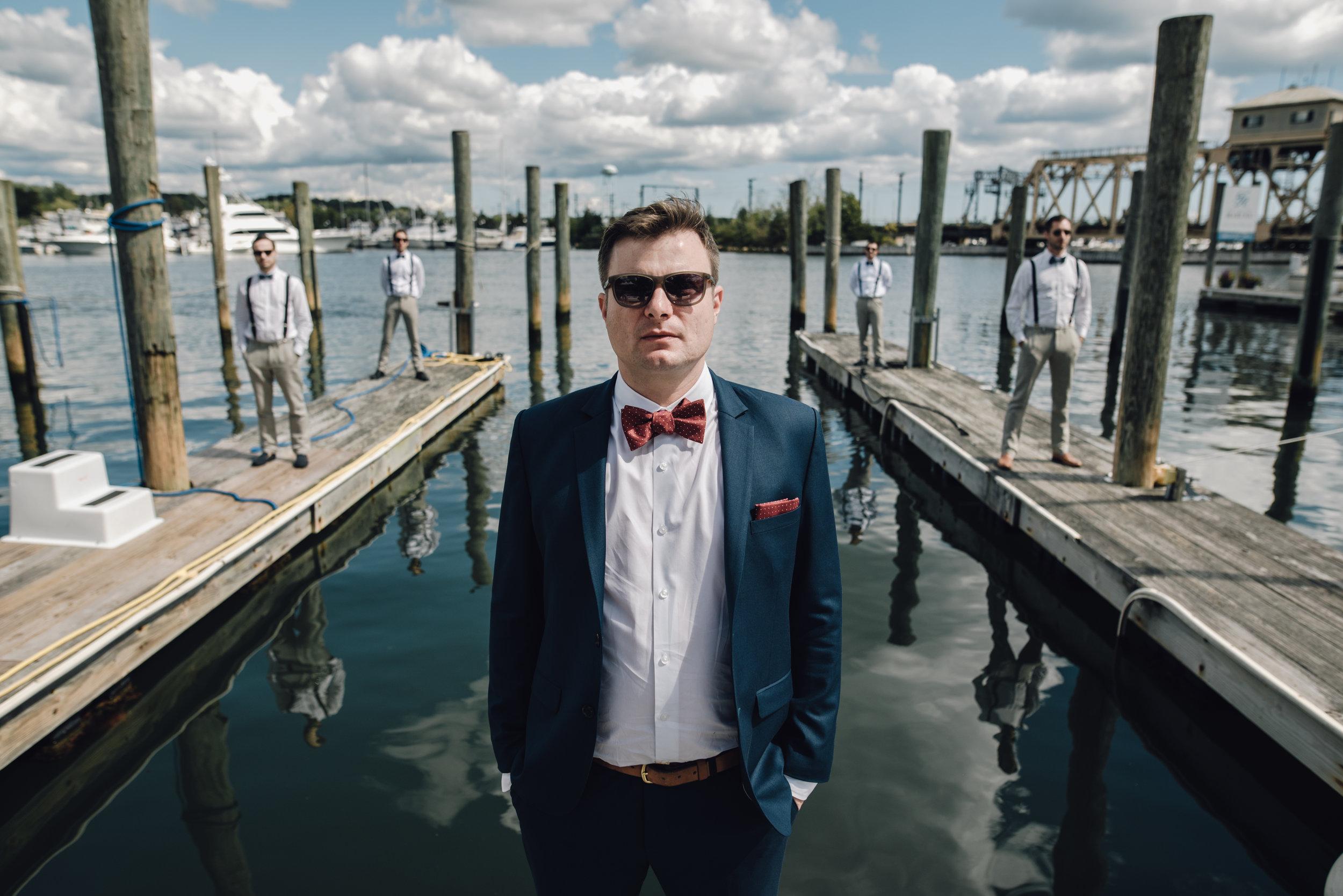 Main and Simple Photography_2017_Weddings_Mystic_T+N-253.jpg