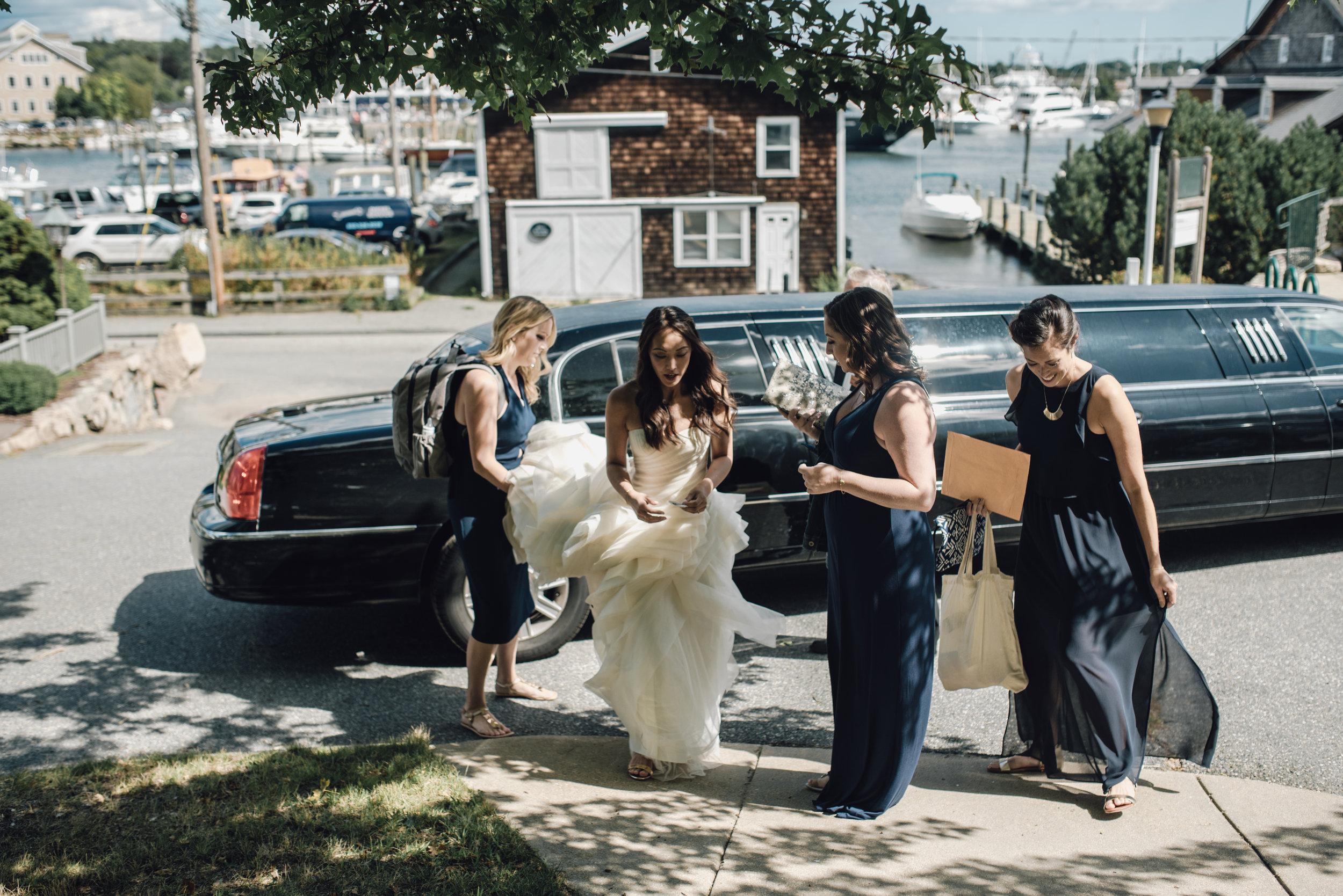 Main and Simple Photography_2017_Weddings_Mystic_T+N-265.jpg