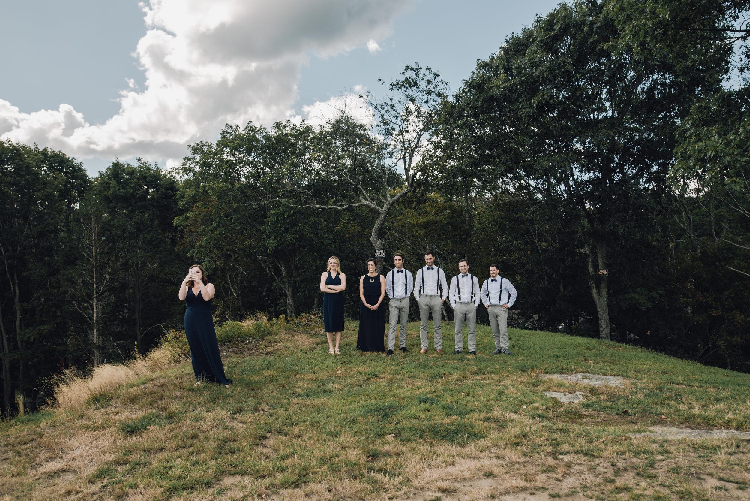 Main and Simple Photography_2017_Weddings_Mystic_T+N-298.jpg