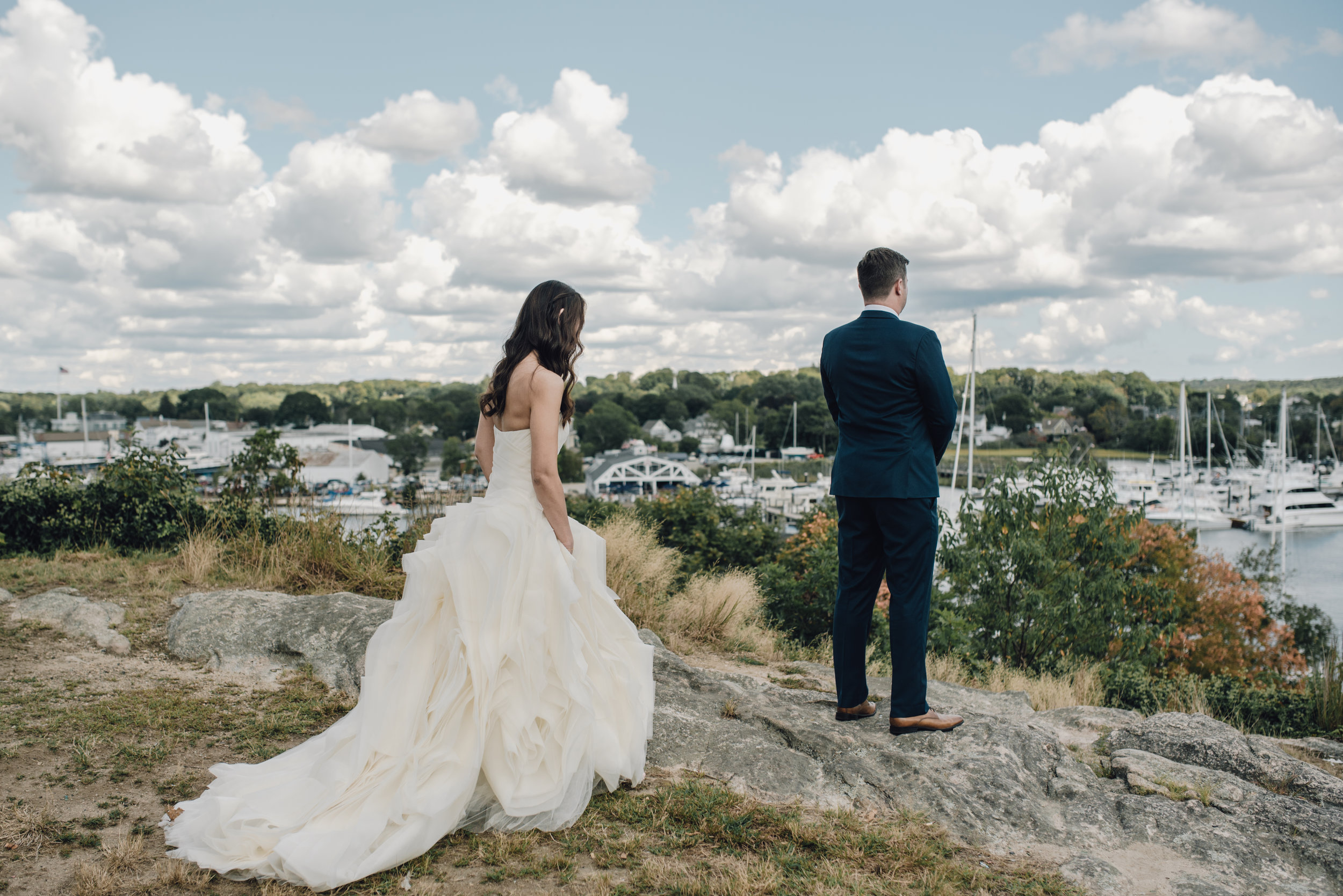 Main and Simple Photography_2017_Weddings_Mystic_T+N-300.jpg