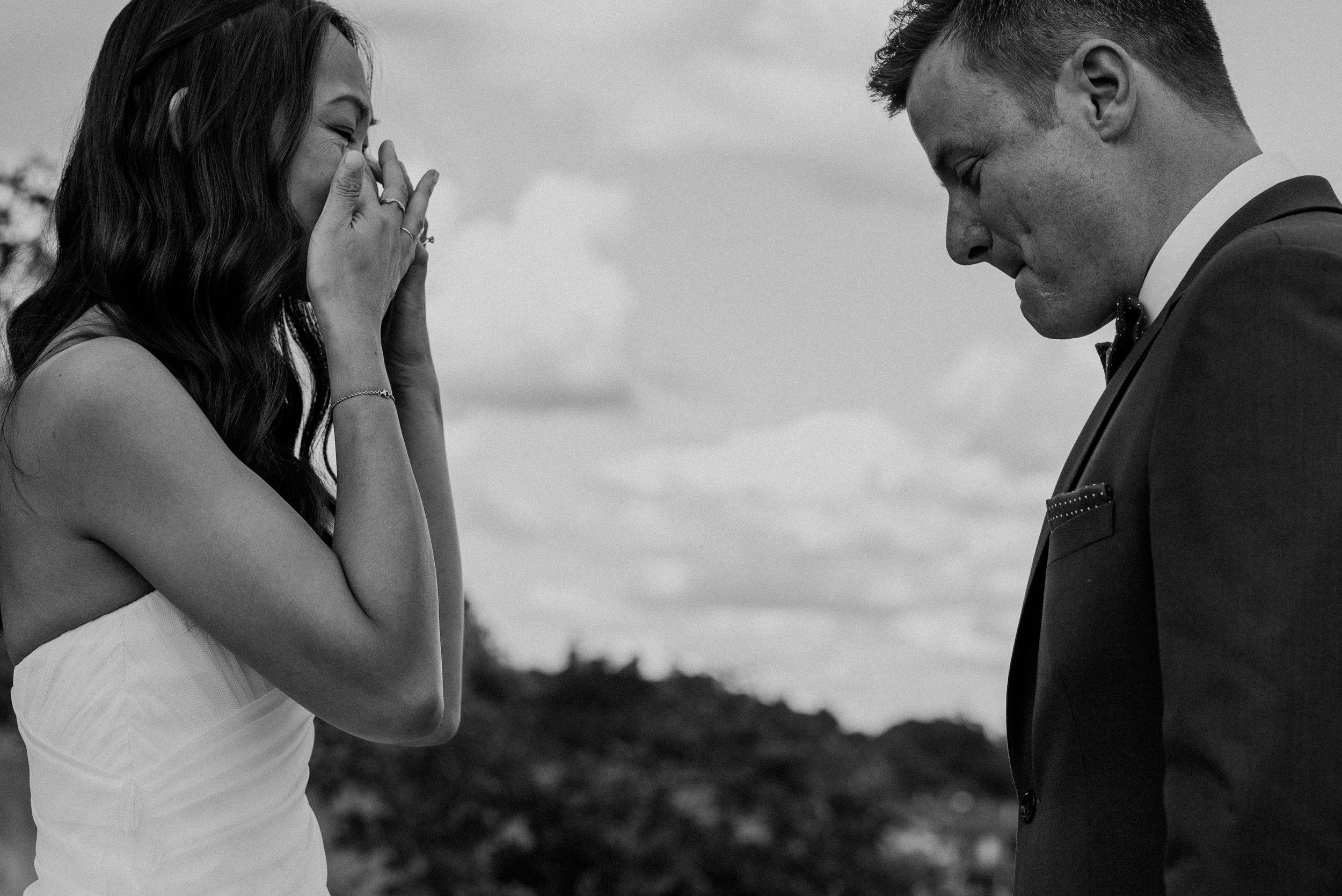 Main and Simple Photography_2017_Weddings_Mystic_T+N-325.jpg