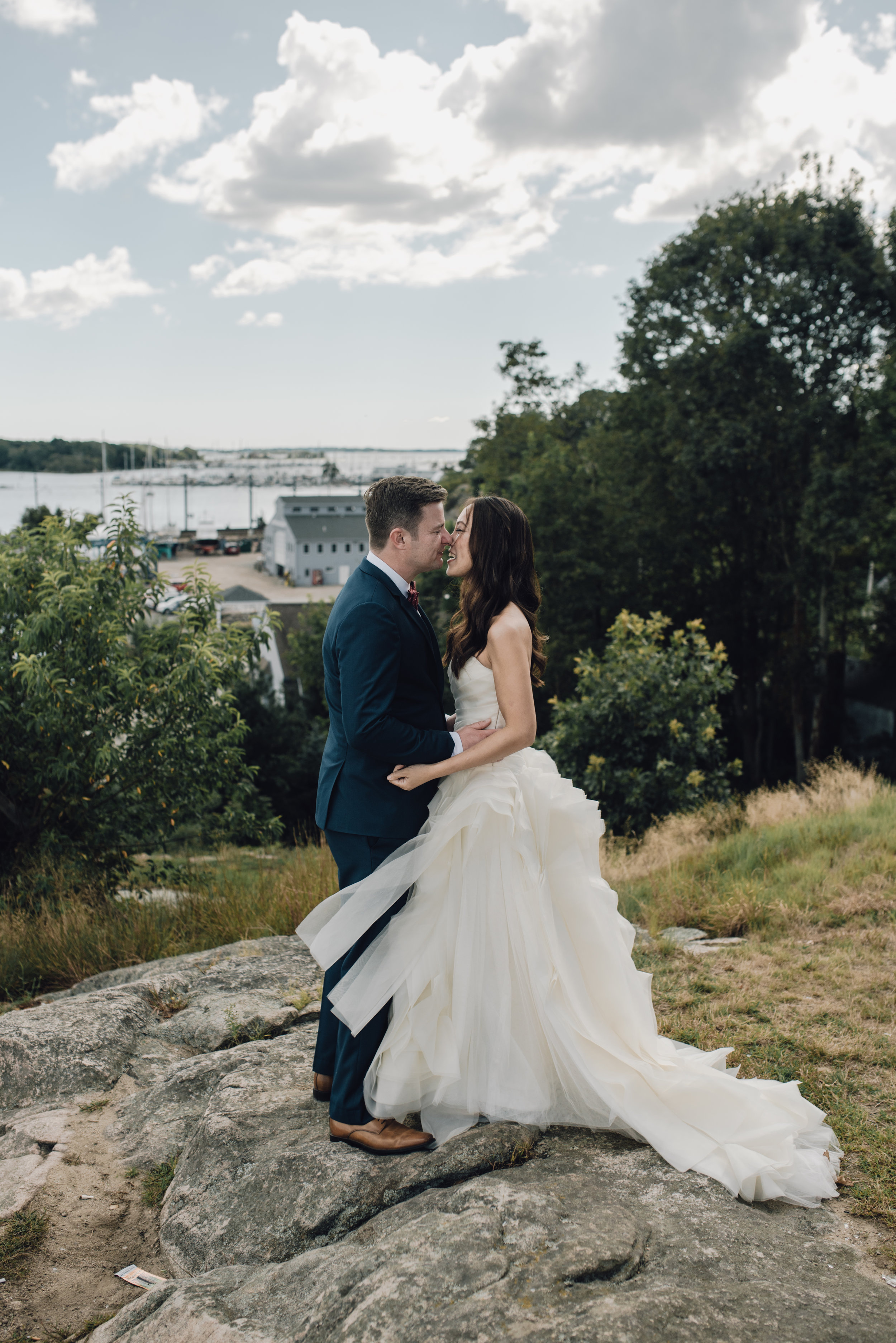 Main and Simple Photography_2017_Weddings_Mystic_T+N-341.jpg
