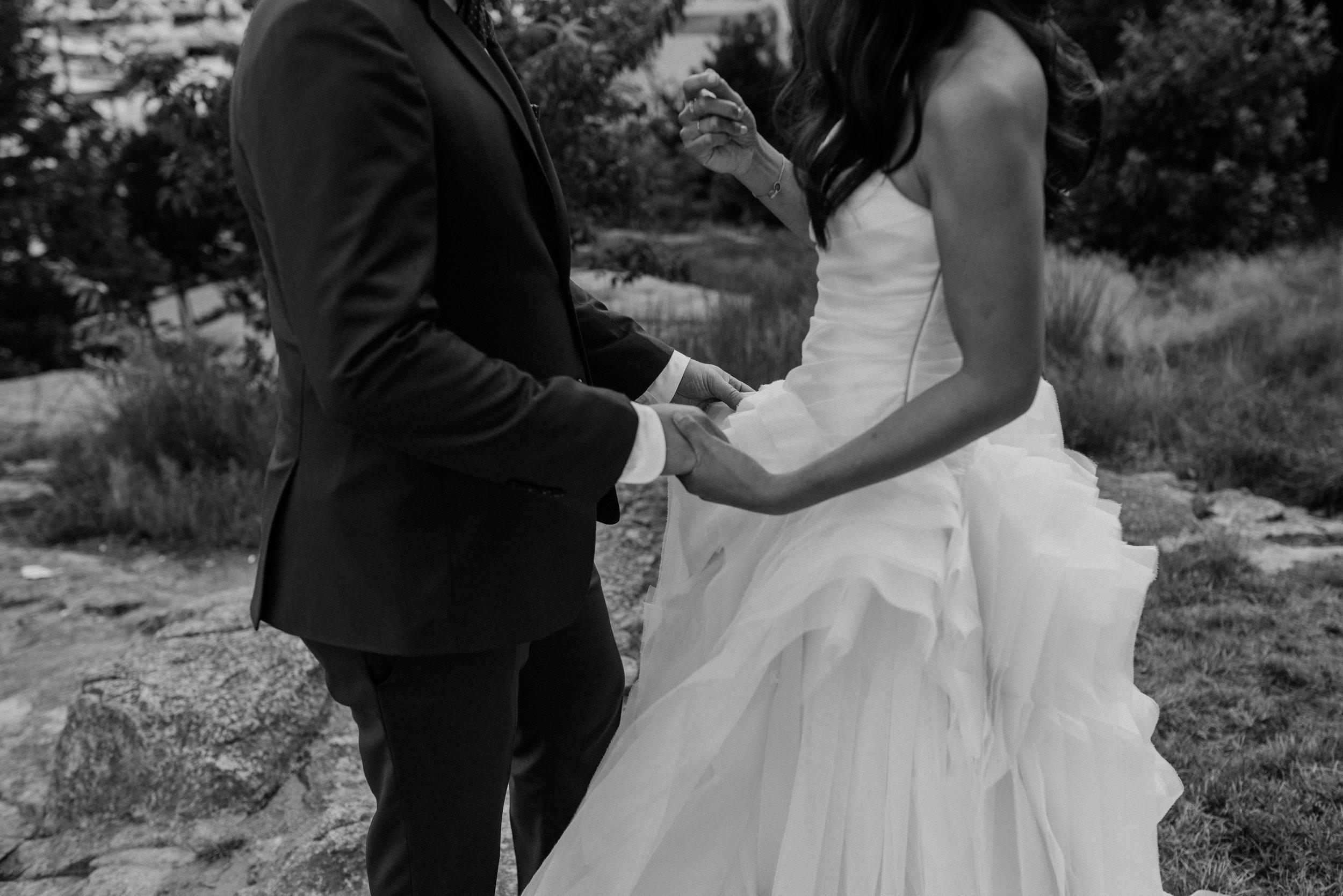 Main and Simple Photography_2017_Weddings_Mystic_T+N-352.jpg
