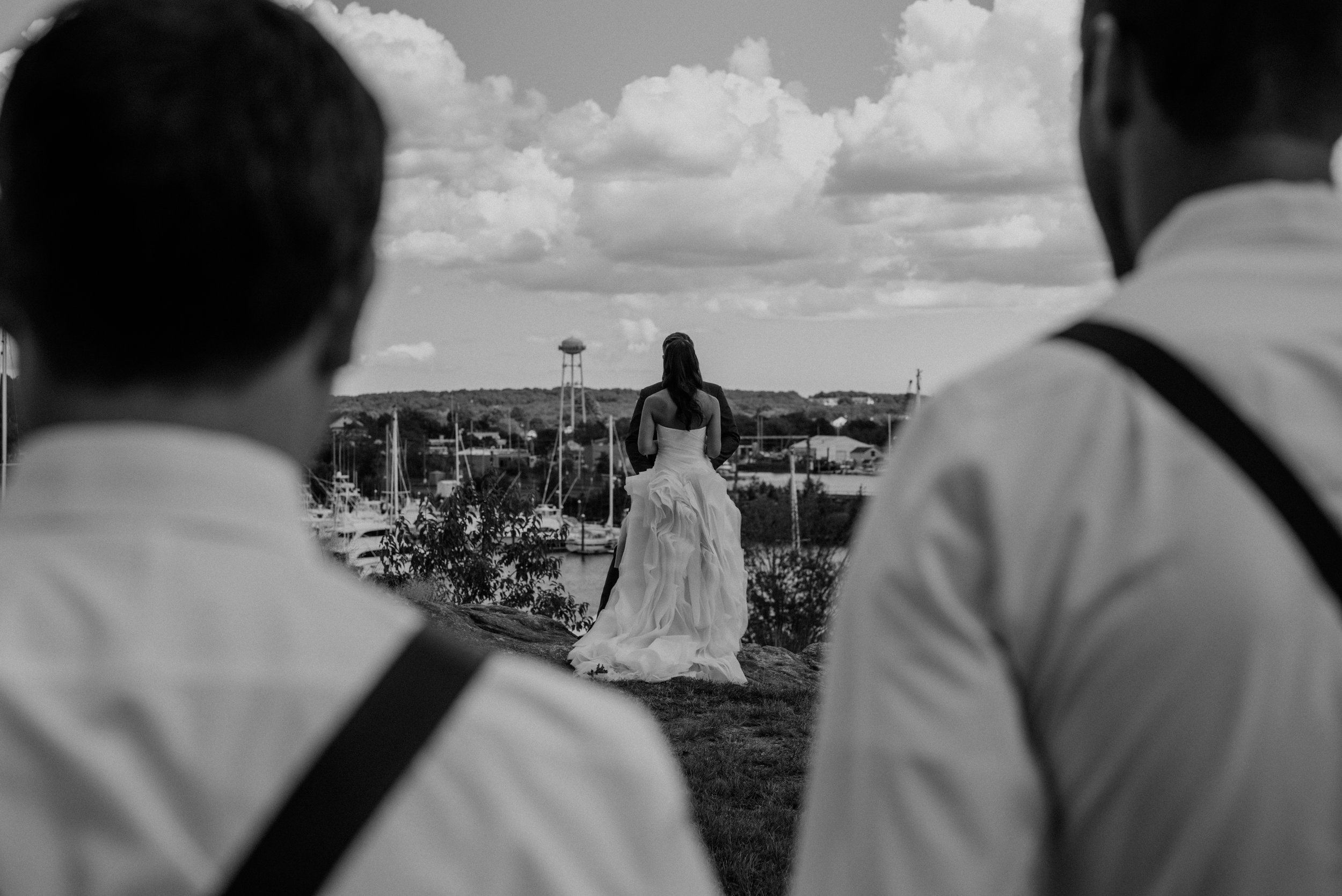 Main and Simple Photography_2017_Weddings_Mystic_T+N-366.jpg
