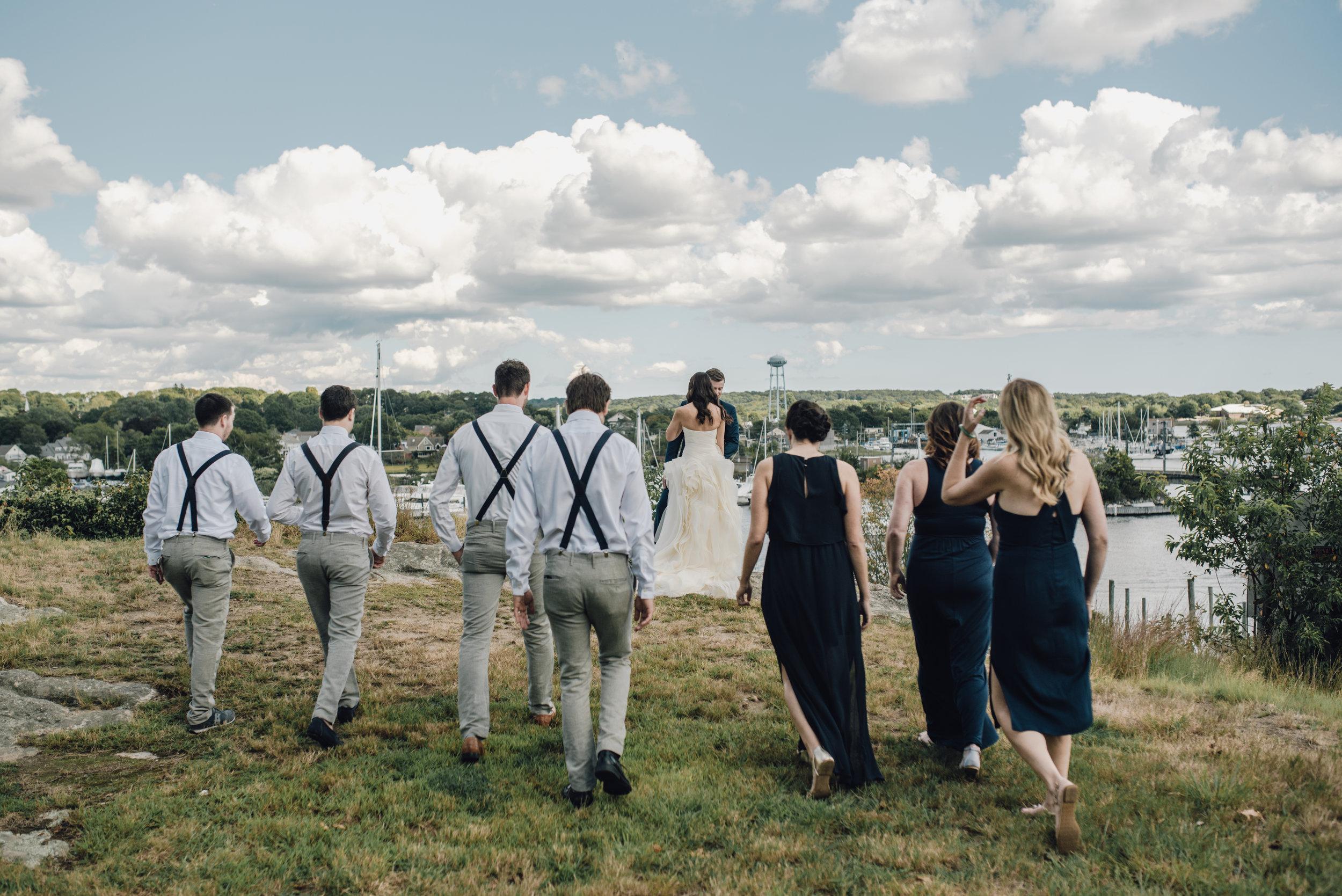 Main and Simple Photography_2017_Weddings_Mystic_T+N-367.jpg