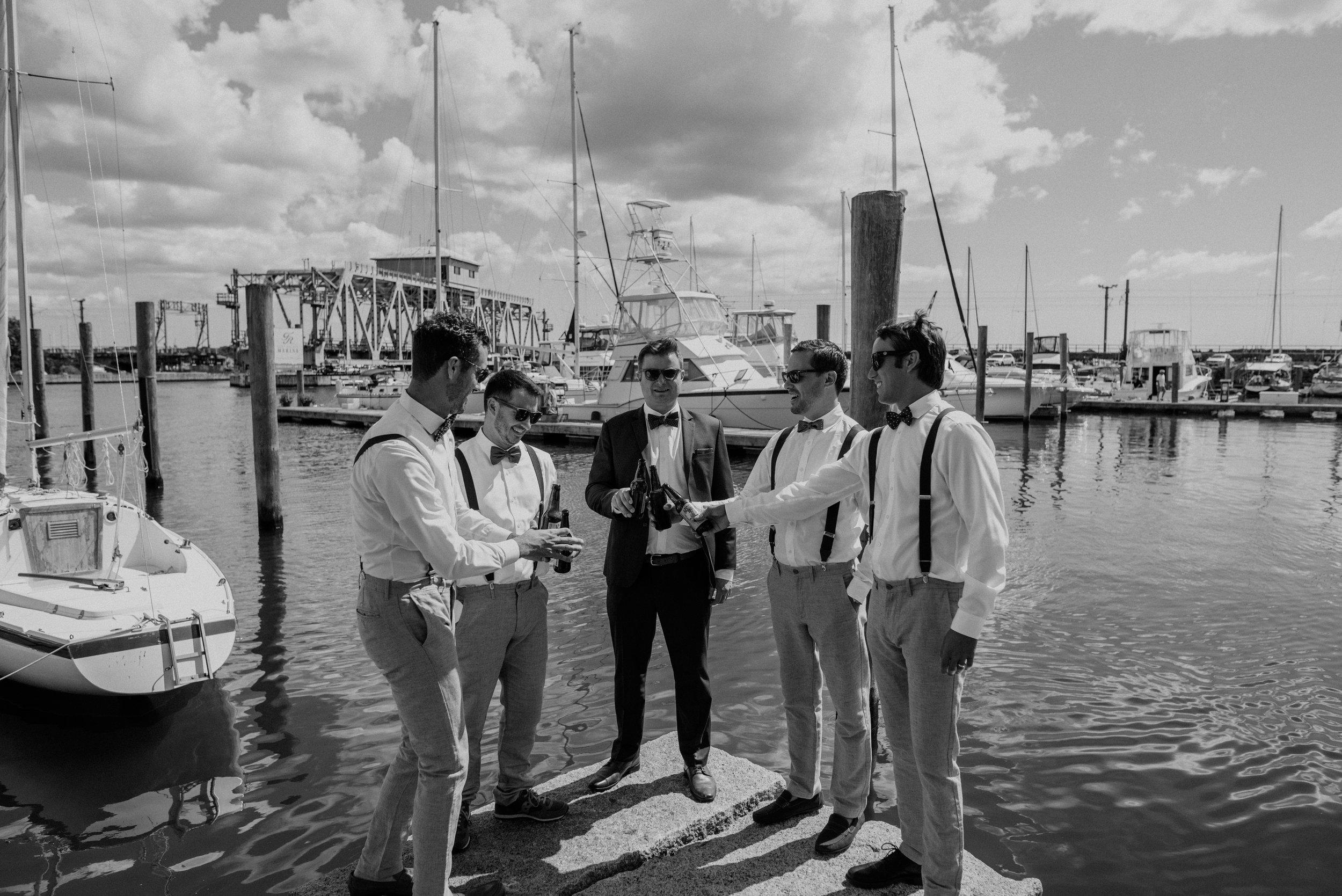 Main and Simple Photography_2017_Weddings_Mystic_T+N-231.jpg