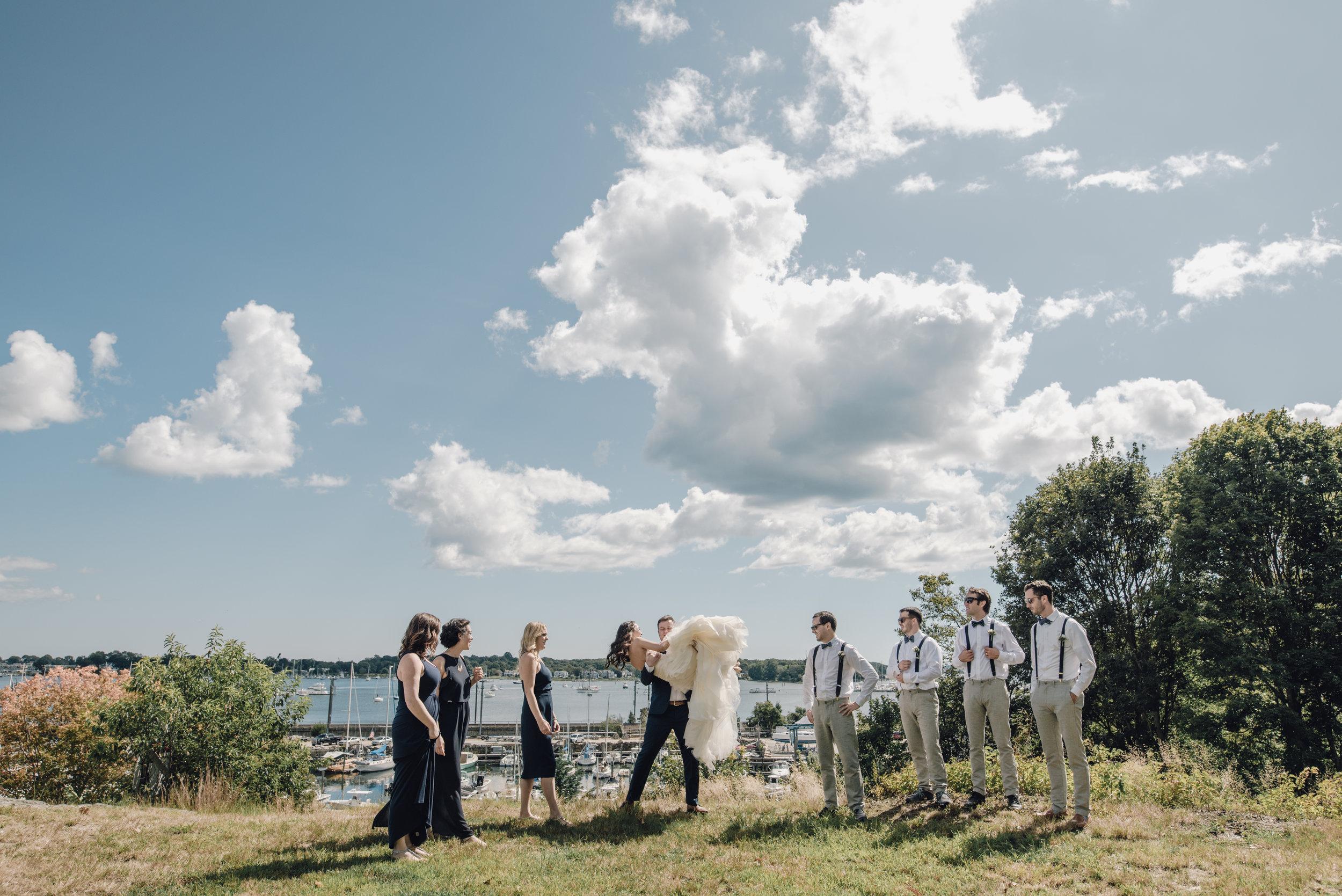 Main and Simple Photography_2017_Weddings_Mystic_T+N-421.jpg