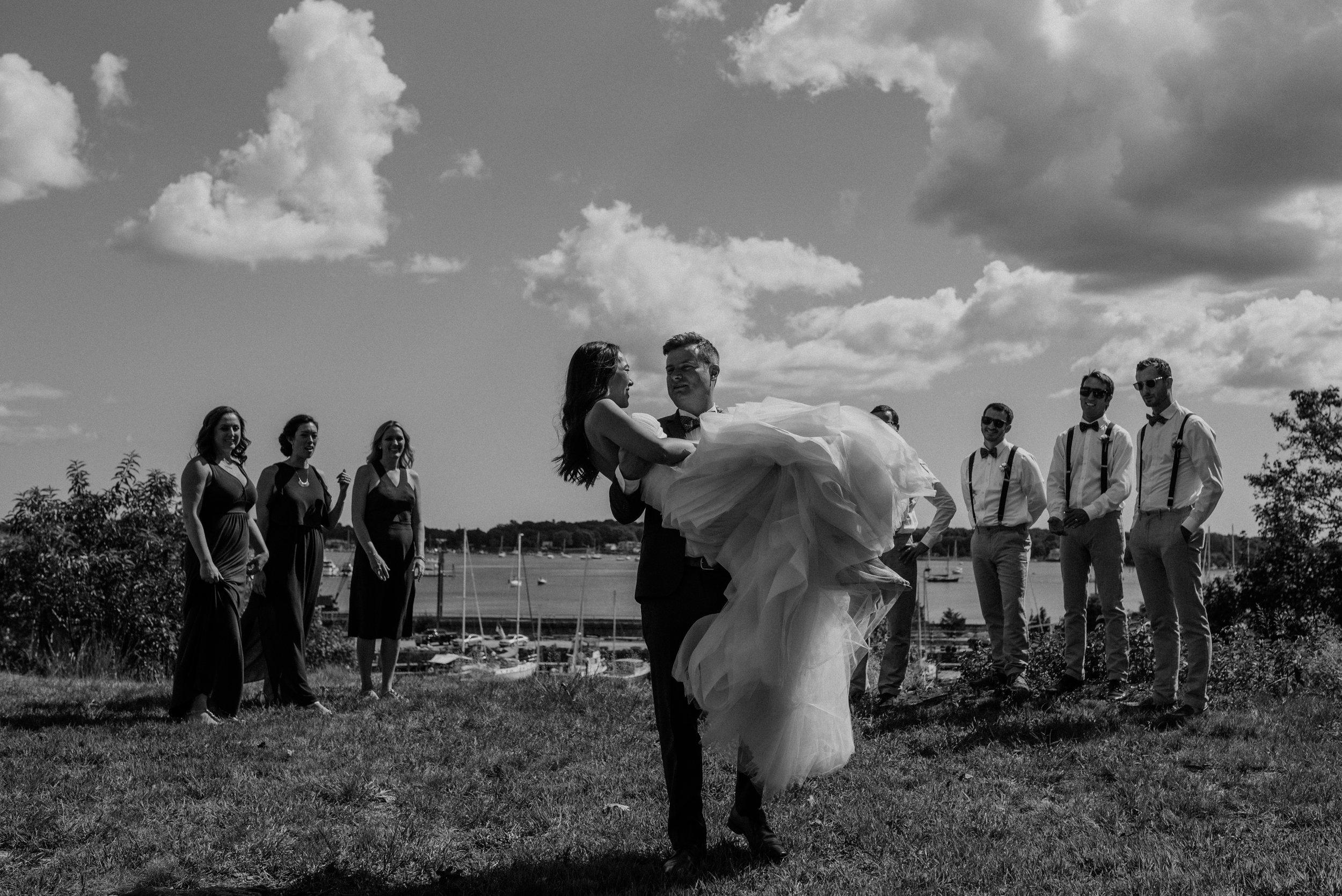 Main and Simple Photography_2017_Weddings_Mystic_T+N-426.jpg
