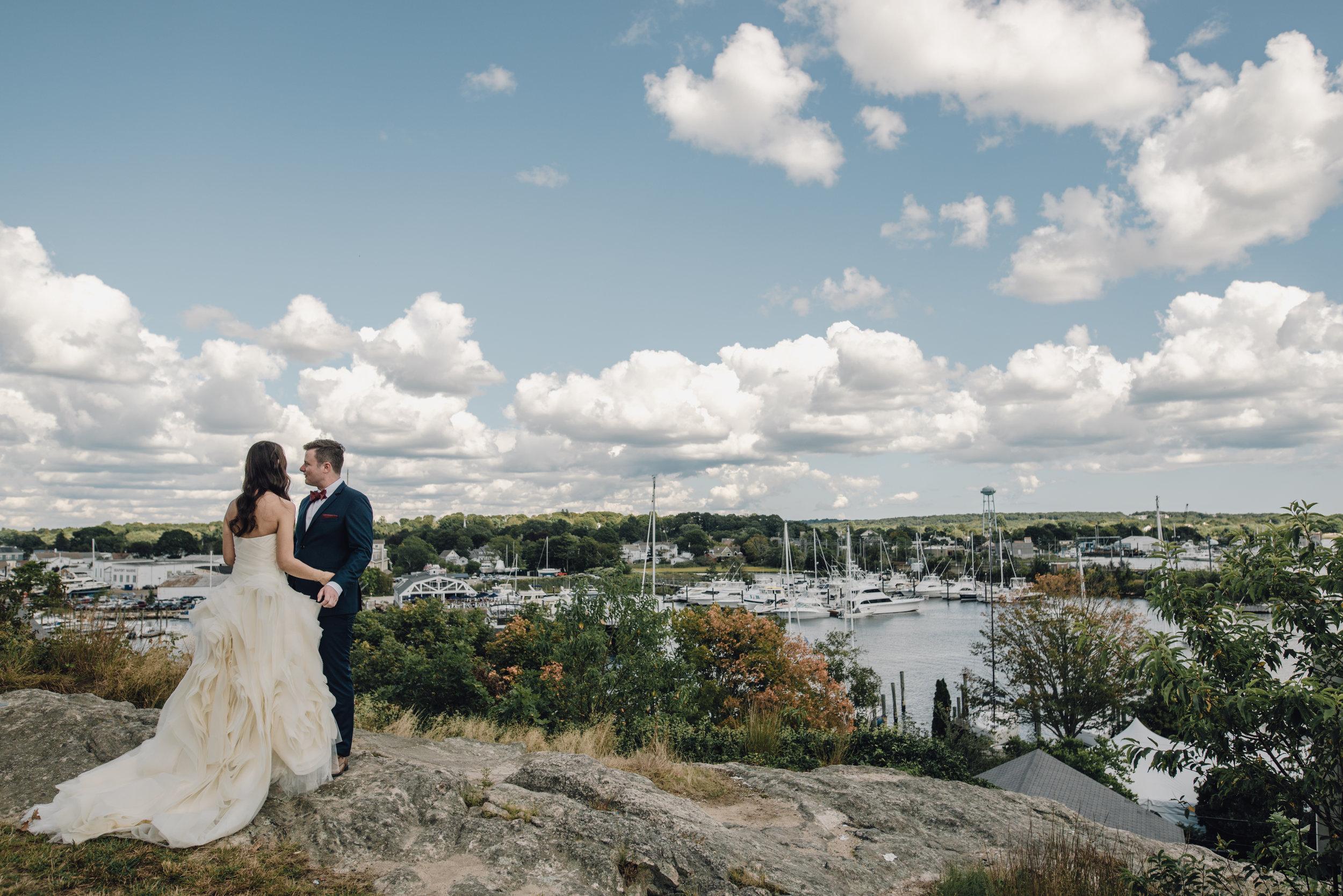 Main and Simple Photography_2017_Weddings_Mystic_T+N-357.jpg