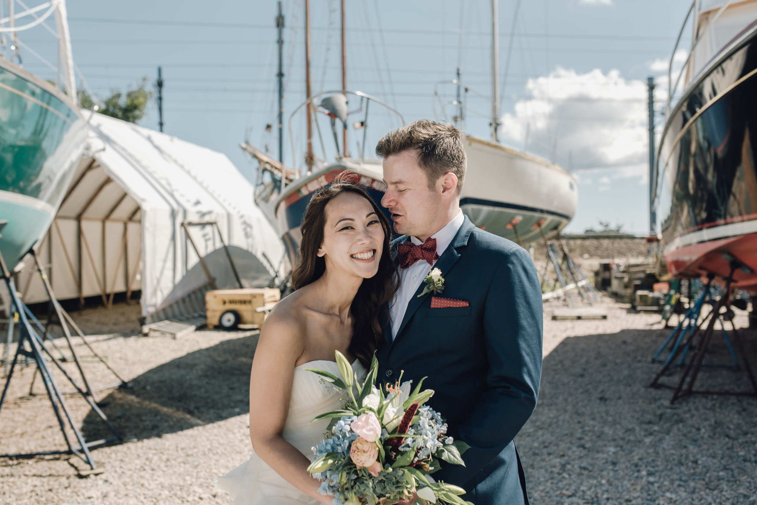 Main and Simple Photography_2017_Weddings_Mystic_T+N-468.jpg