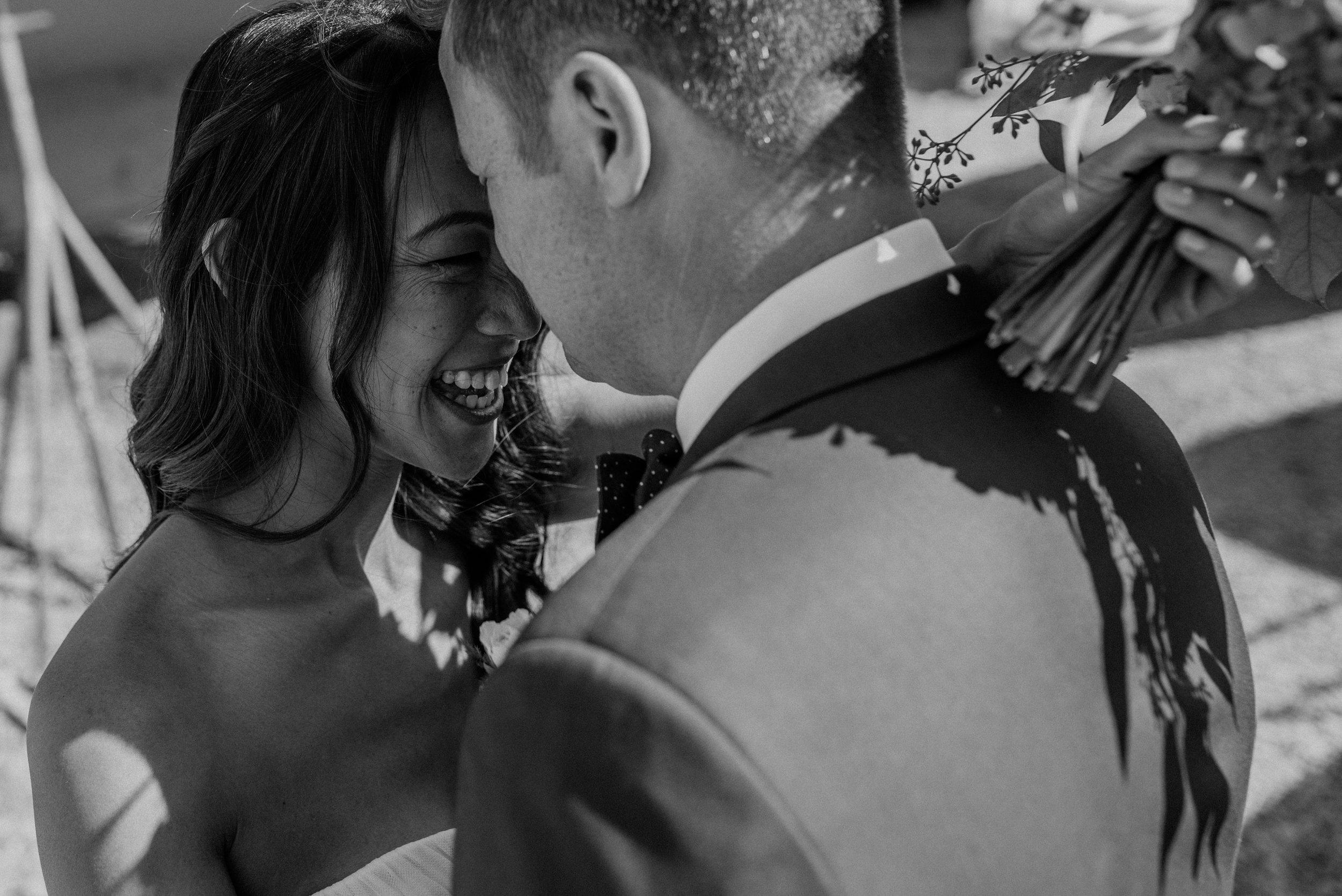Main and Simple Photography_2017_Weddings_Mystic_T+N-480.jpg