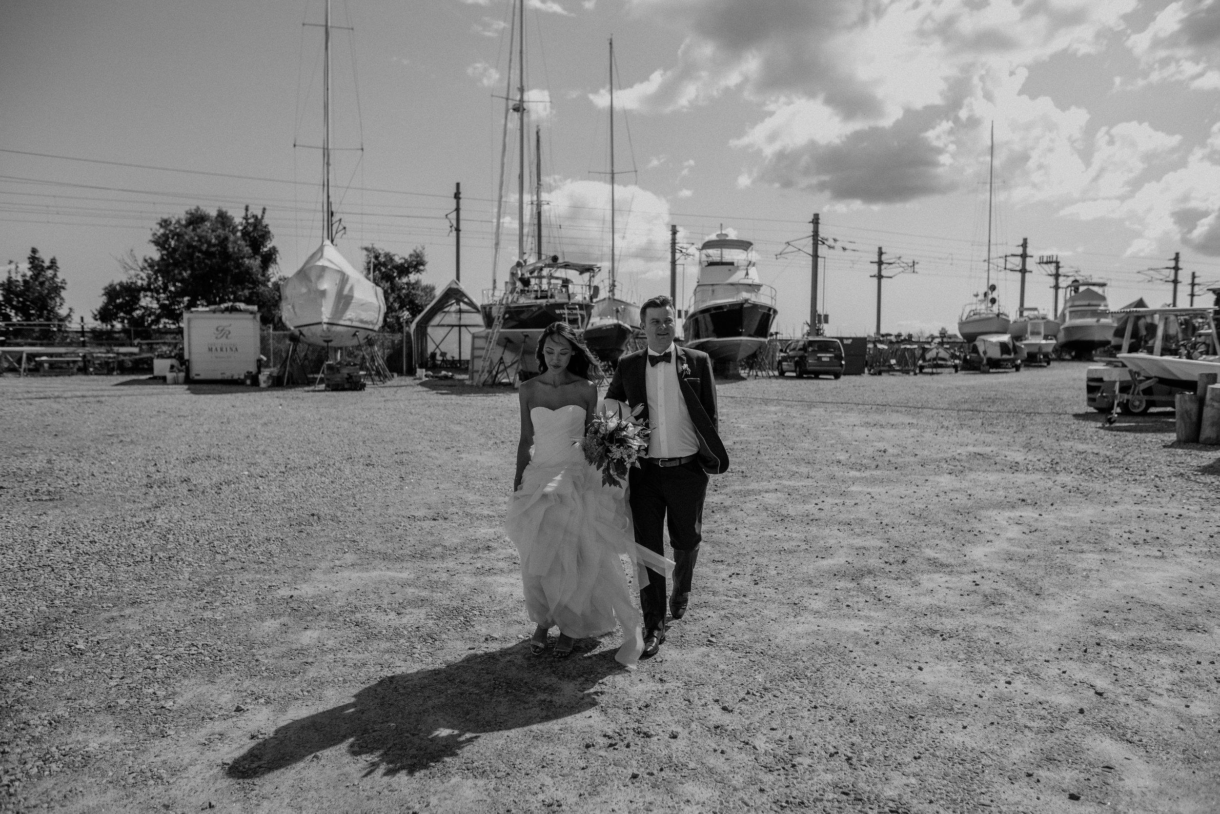Main and Simple Photography_2017_Weddings_Mystic_T+N-499.jpg