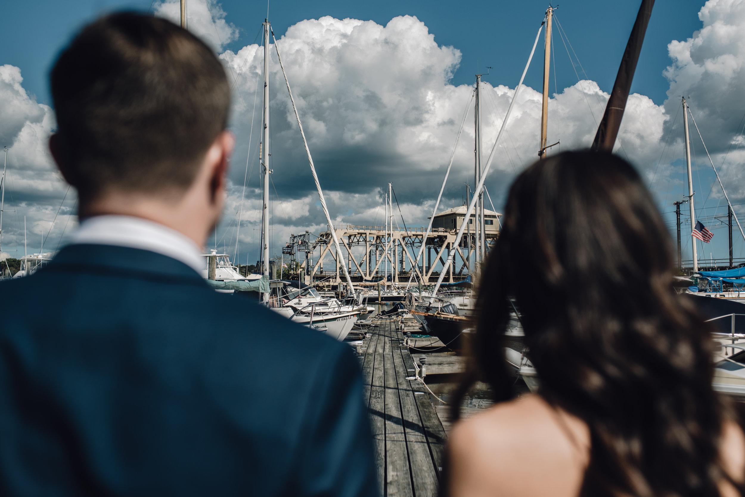 Main and Simple Photography_2017_Weddings_Mystic_T+N-511.jpg
