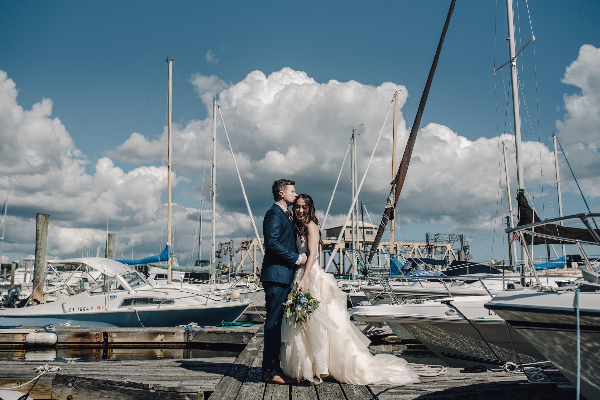 Main and Simple Photography_2017_Weddings_Mystic_T+N-516.jpg