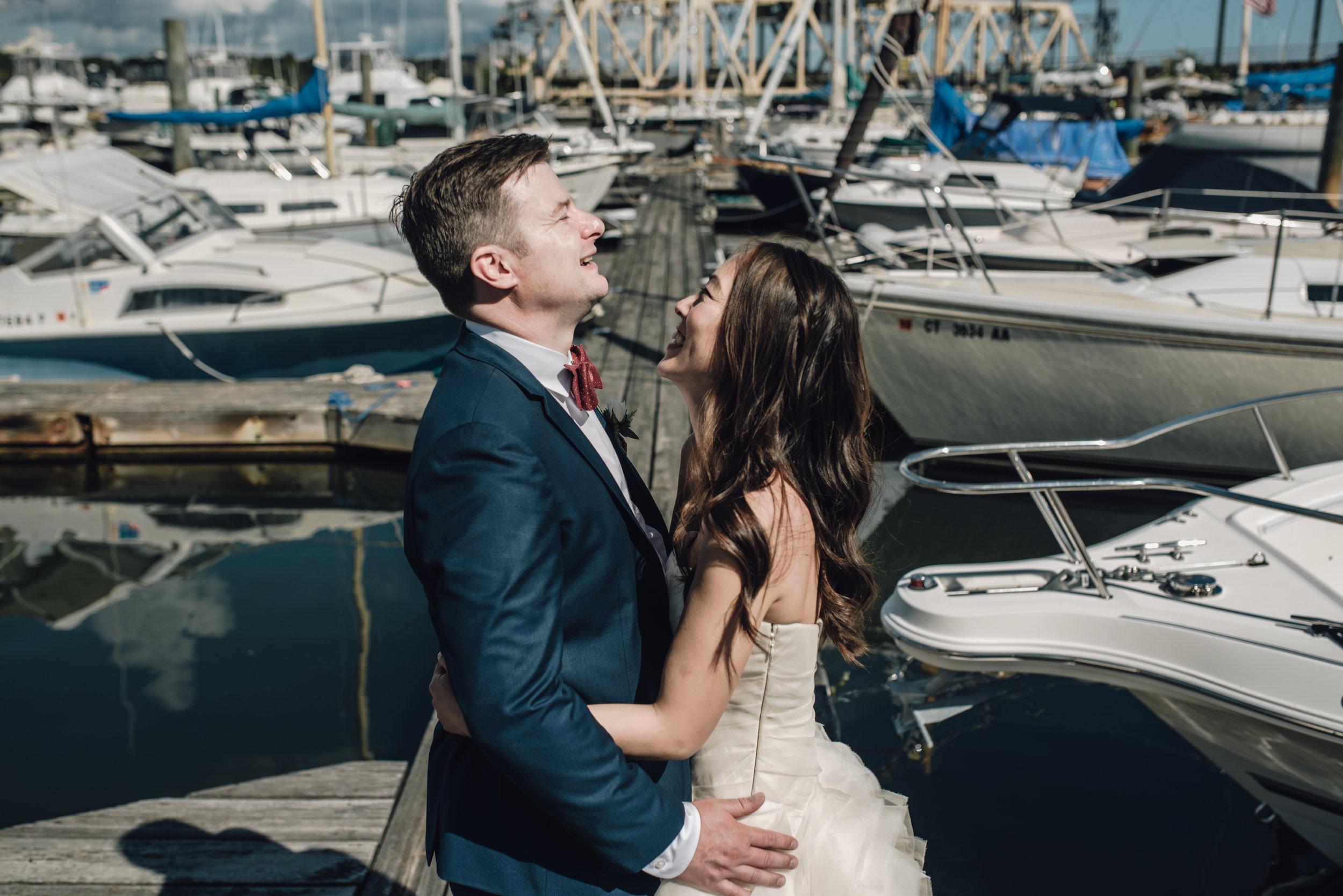 Main and Simple Photography_2017_Weddings_Mystic_T+N-532.jpg