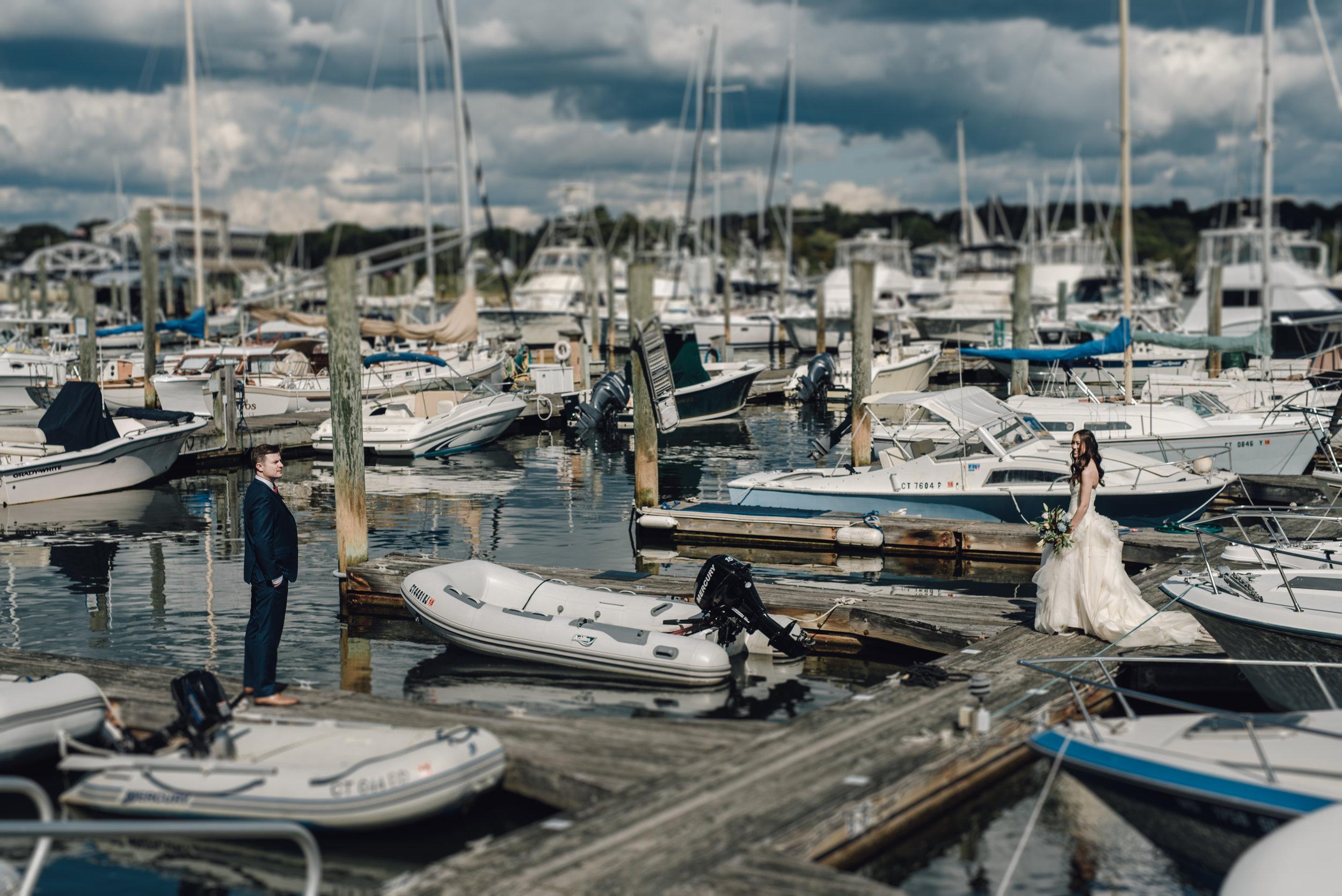 Main and Simple Photography_2017_Weddings_Mystic_T+N-544.jpg