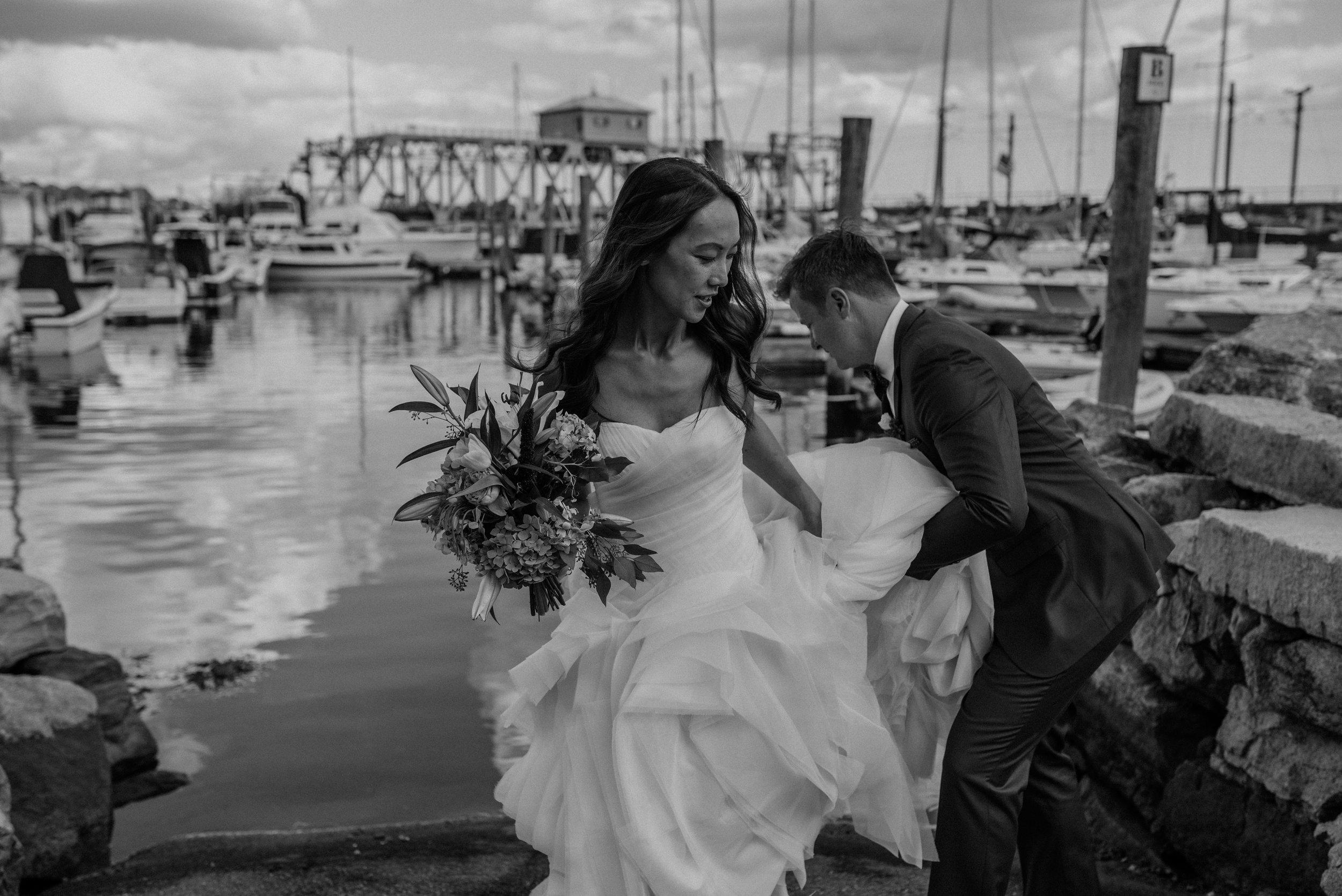 Main and Simple Photography_2017_Weddings_Mystic_T+N-583.jpg