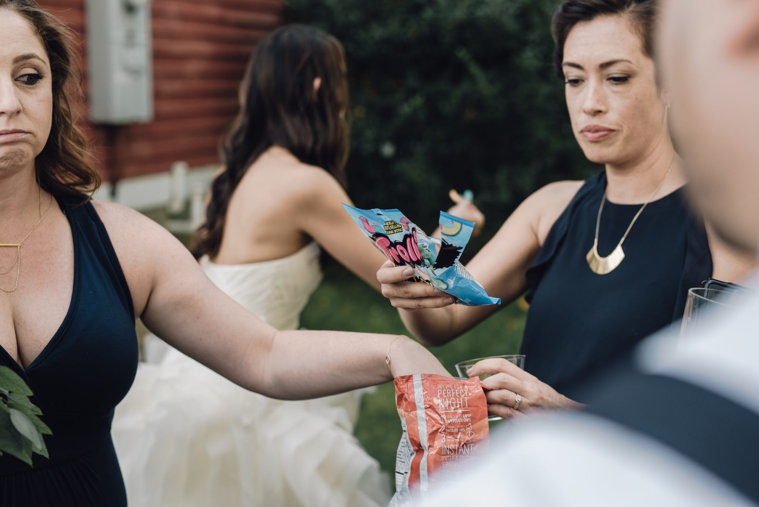 Main and Simple Photography_2017_Weddings_Mystic_T+N-590.jpg