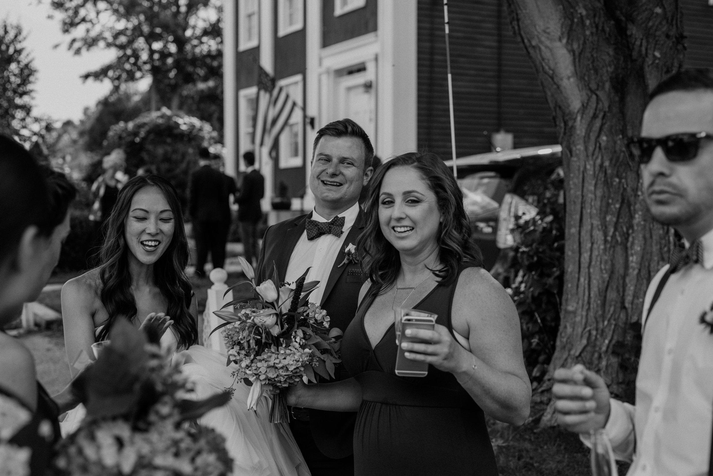 Main and Simple Photography_2017_Weddings_Mystic_T+N-593.jpg
