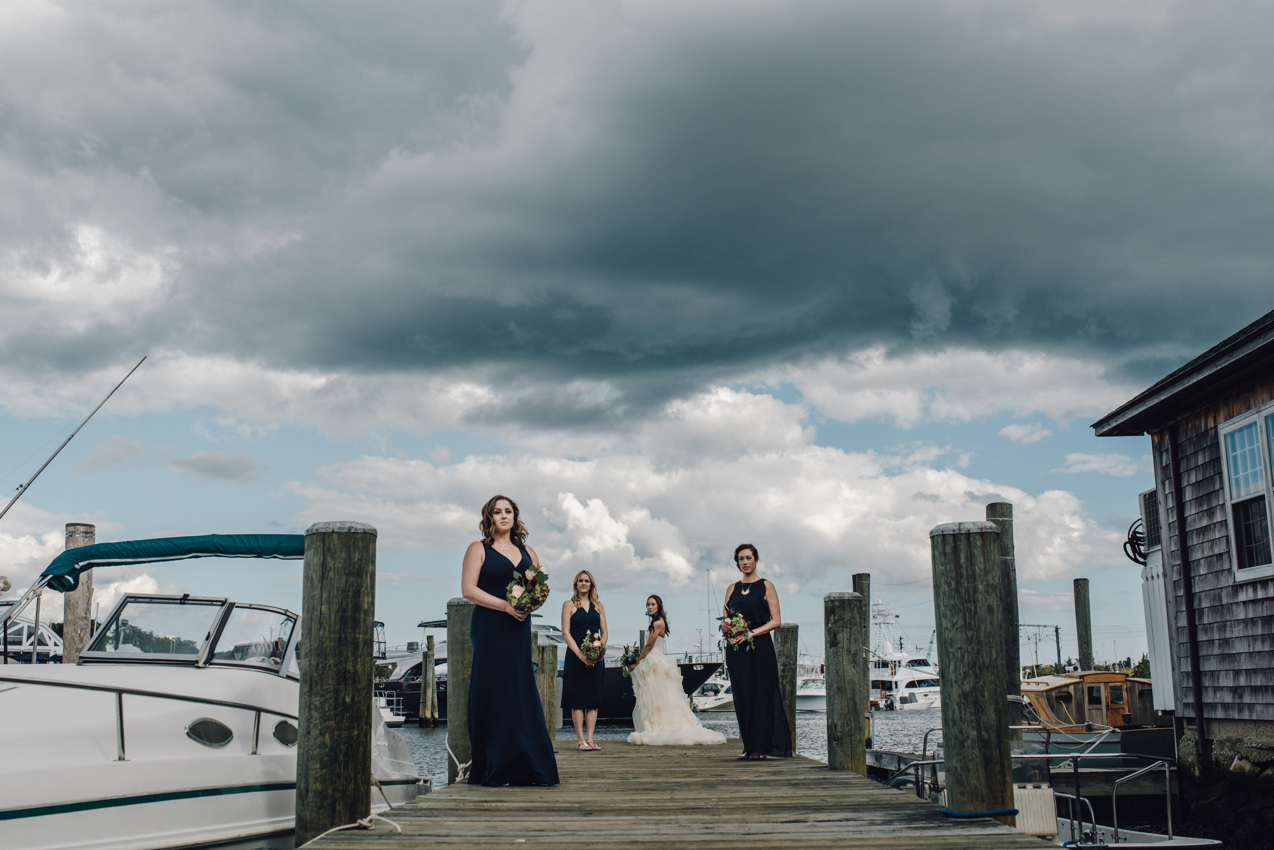 Main and Simple Photography_2017_Weddings_Mystic_T+N-714.jpg