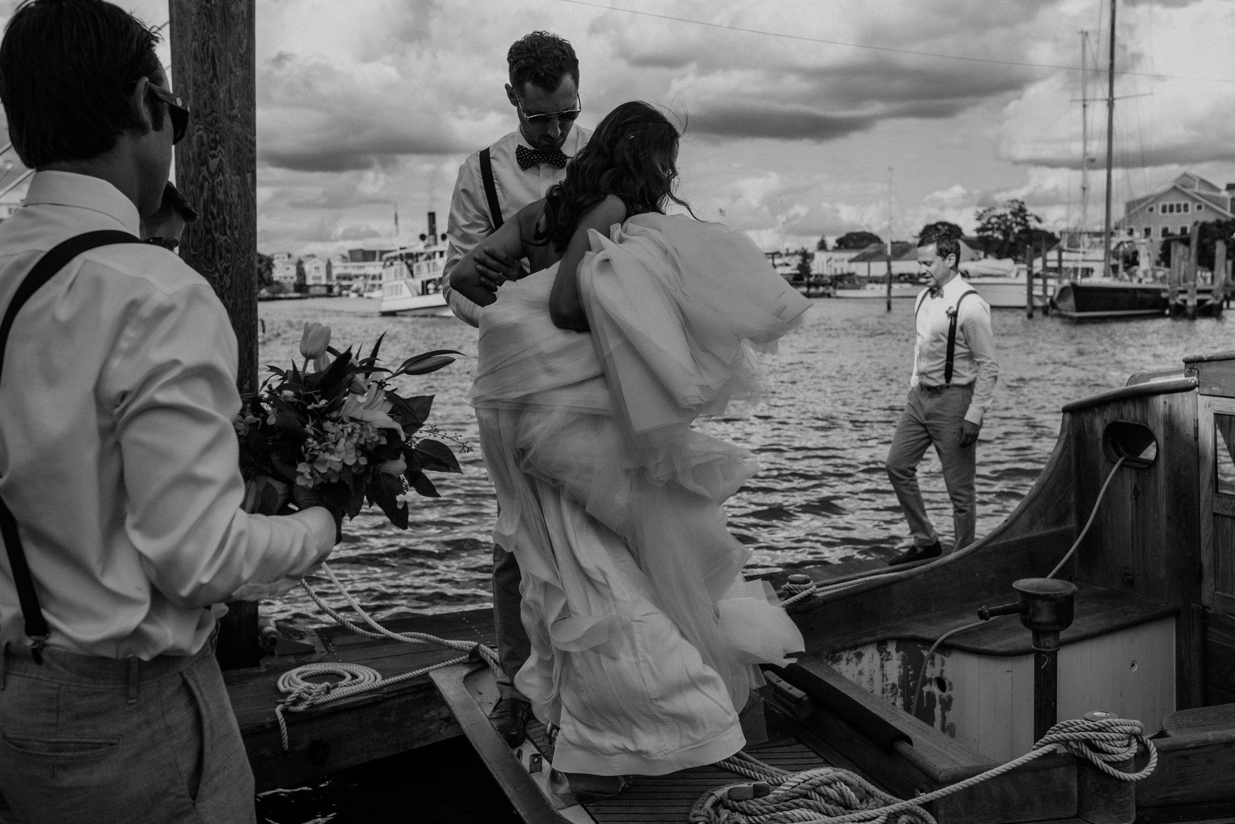 Main and Simple Photography_2017_Weddings_Mystic_T+N-735.jpg