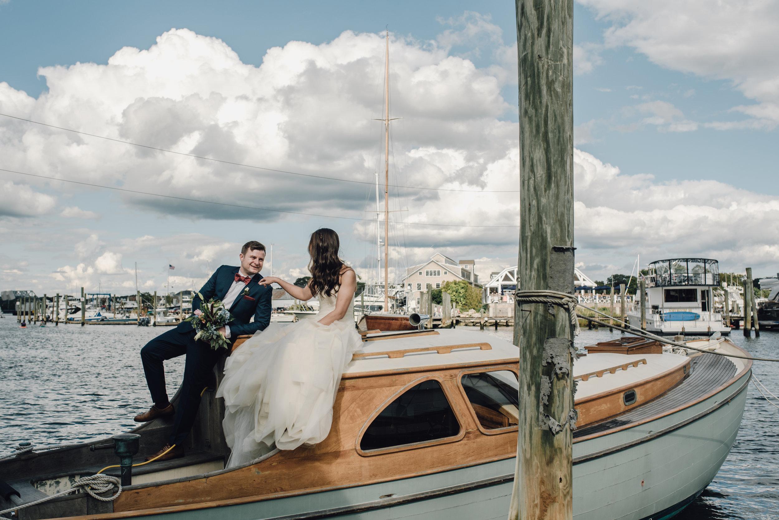 Main and Simple Photography_2017_Weddings_Mystic_T+N-736.jpg