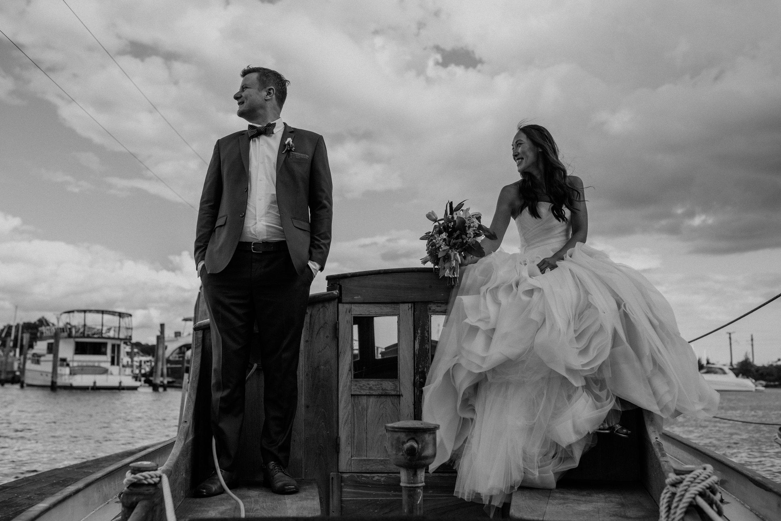 Main and Simple Photography_2017_Weddings_Mystic_T+N-751.jpg