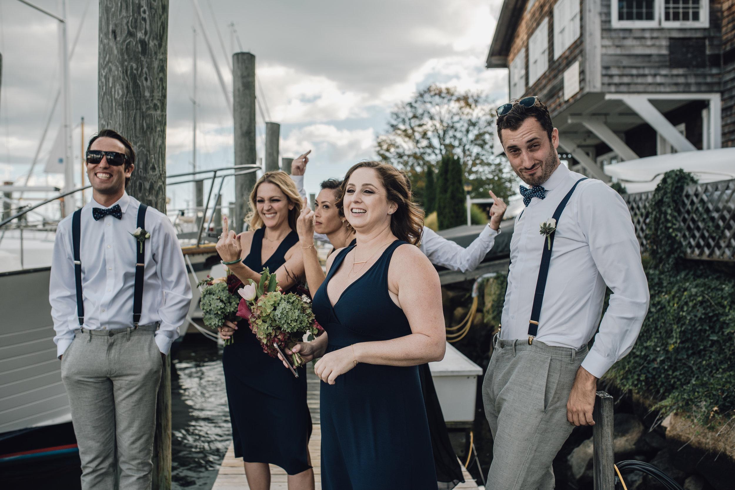 Main and Simple Photography_2017_Weddings_Mystic_T+N-755.jpg