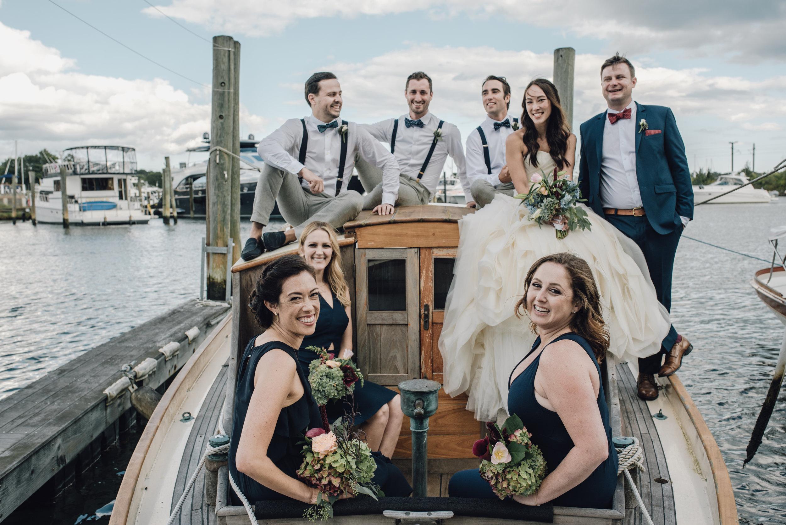 Main and Simple Photography_2017_Weddings_Mystic_T+N-763.jpg
