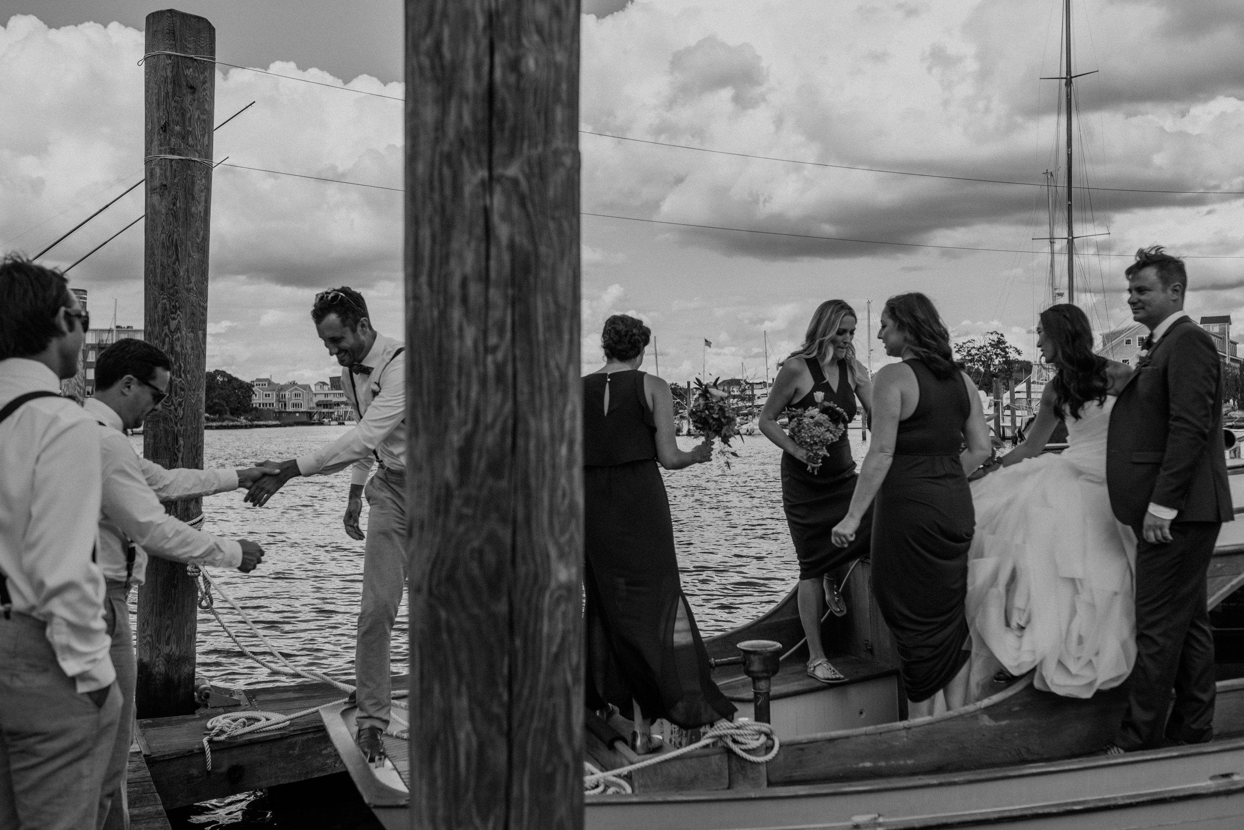 Main and Simple Photography_2017_Weddings_Mystic_T+N-760.jpg