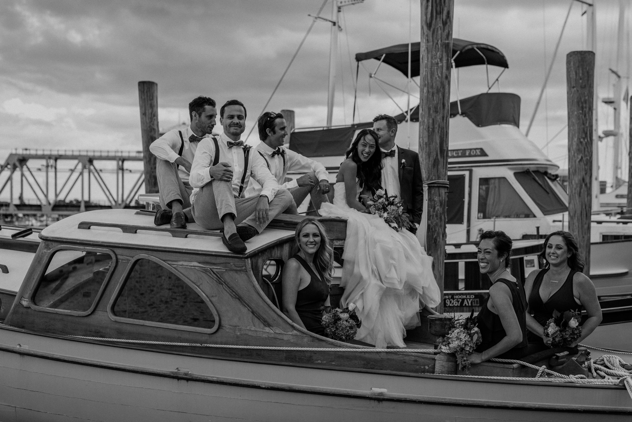 Main and Simple Photography_2017_Weddings_Mystic_T+N-767.jpg