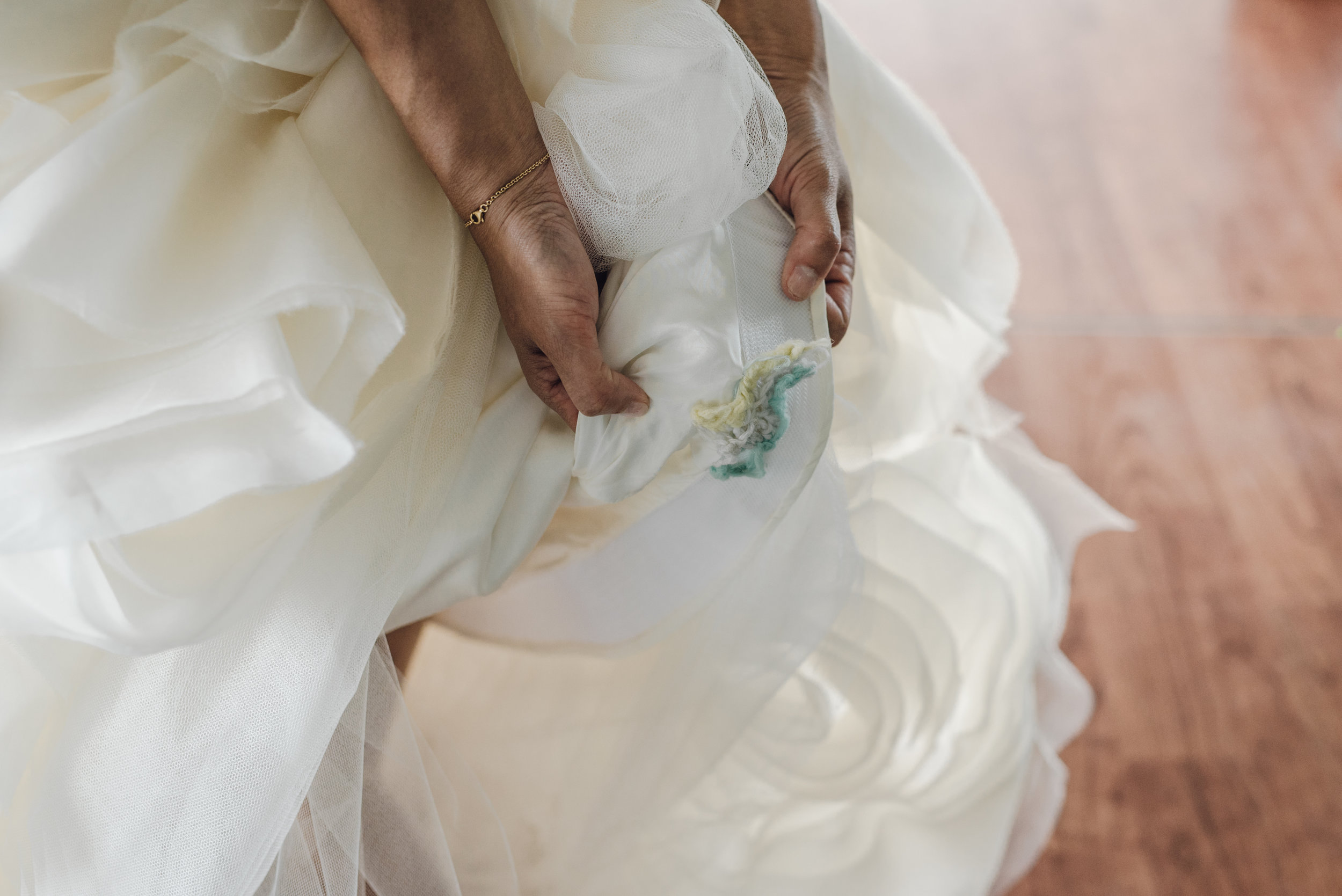 Main and Simple Photography_2017_Weddings_Mystic_T+N-811.jpg
