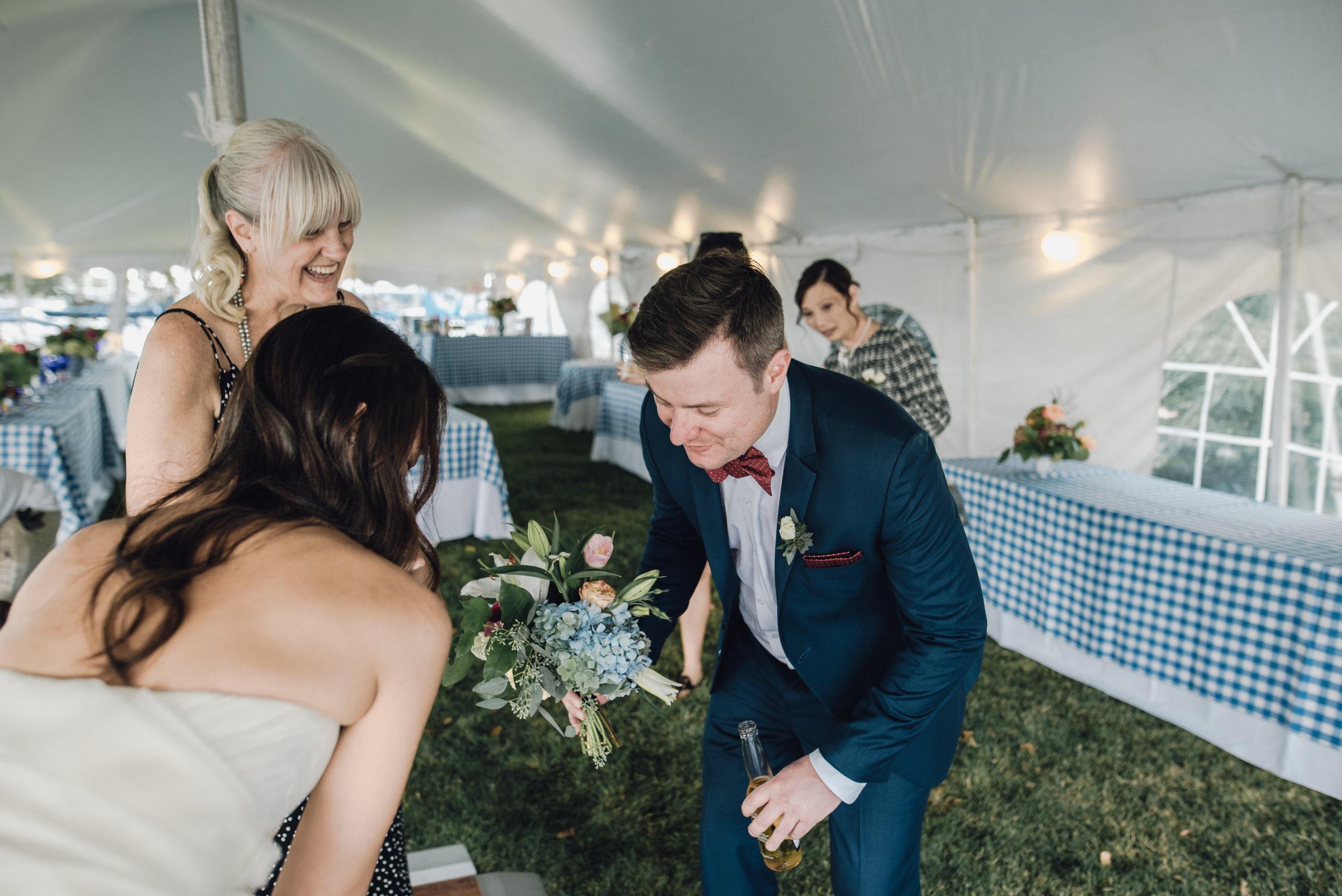 Main and Simple Photography_2017_Weddings_Mystic_T+N-814.jpg