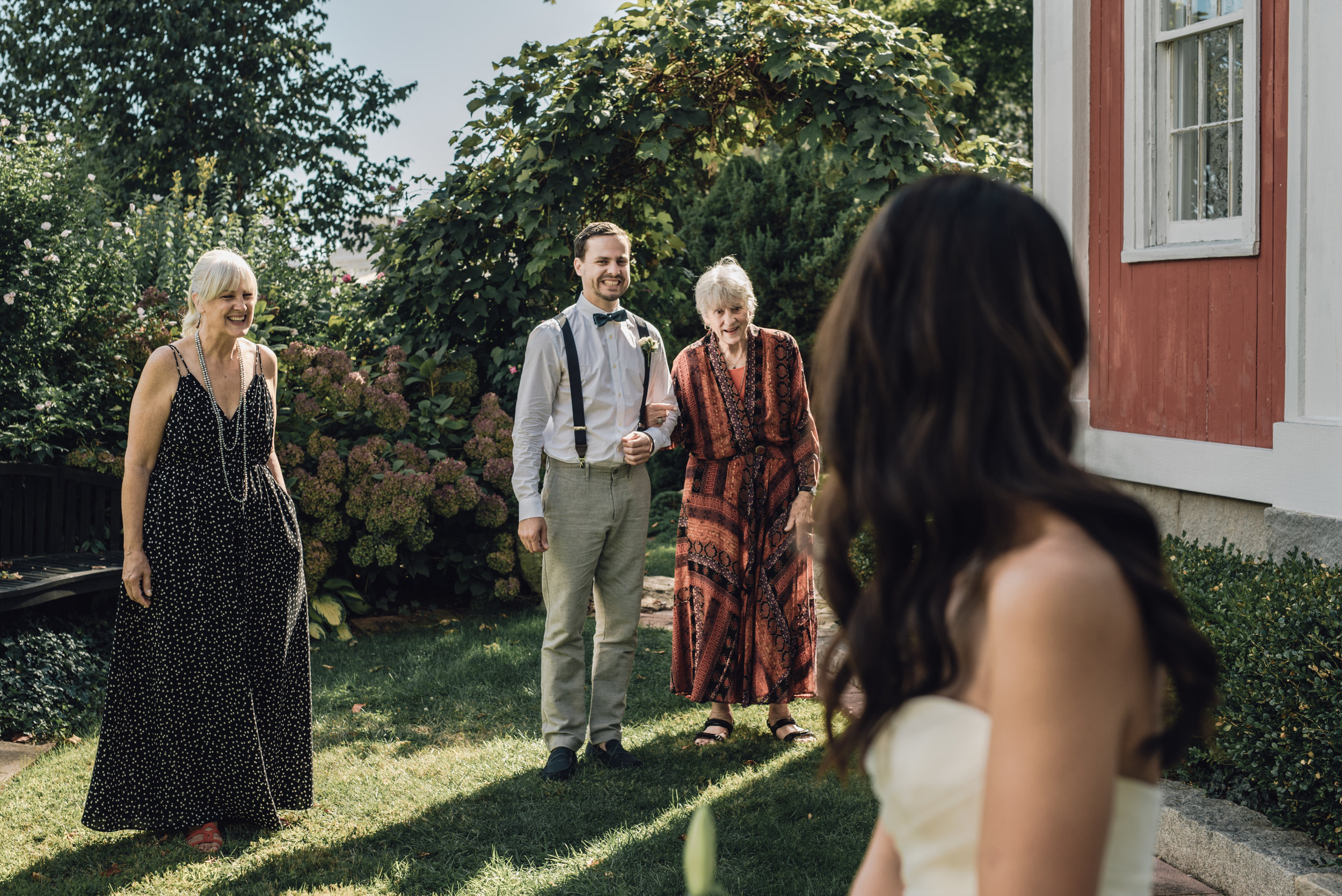 Main and Simple Photography_2017_Weddings_Mystic_T+N-904.jpg