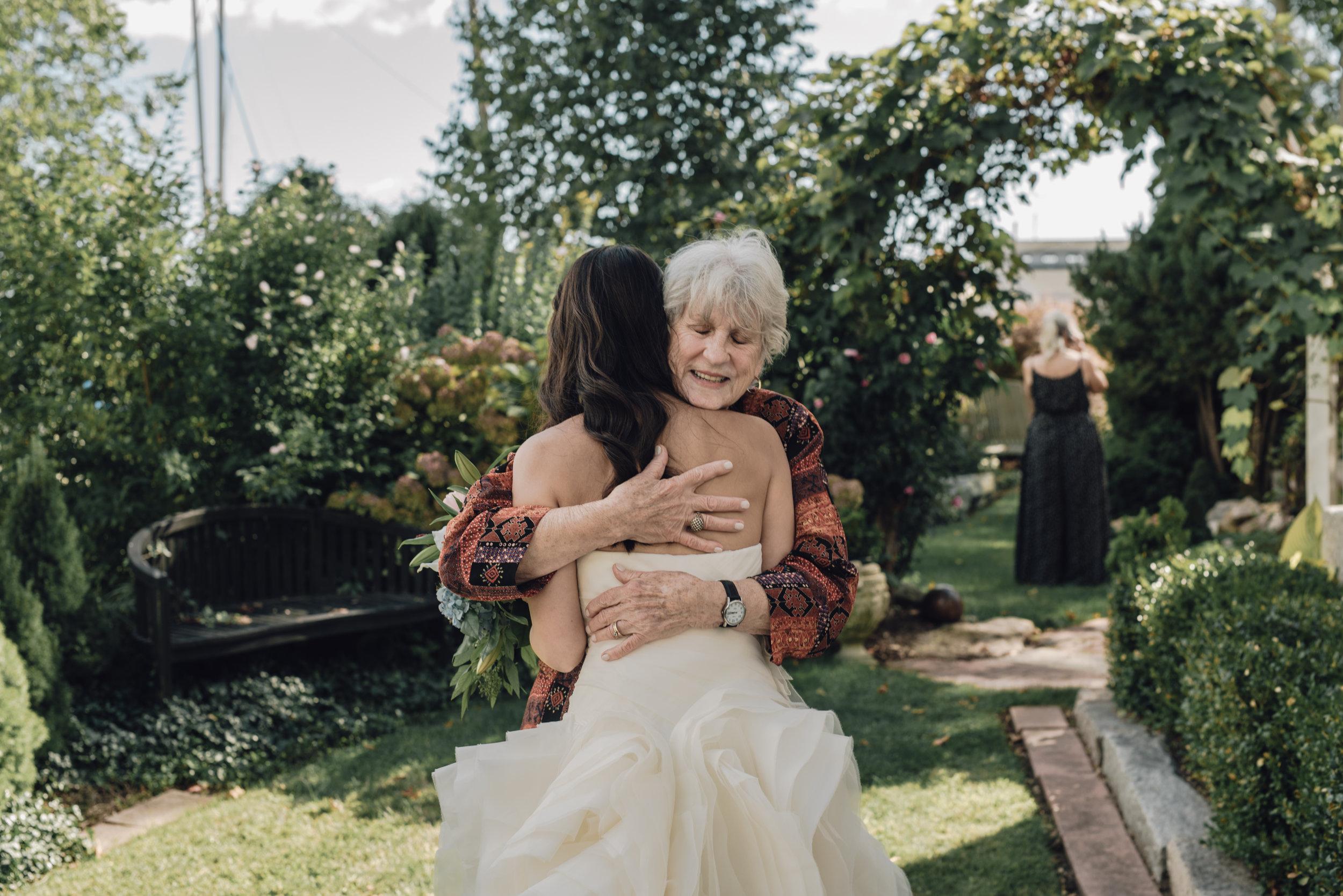 Main and Simple Photography_2017_Weddings_Mystic_T+N-916.jpg
