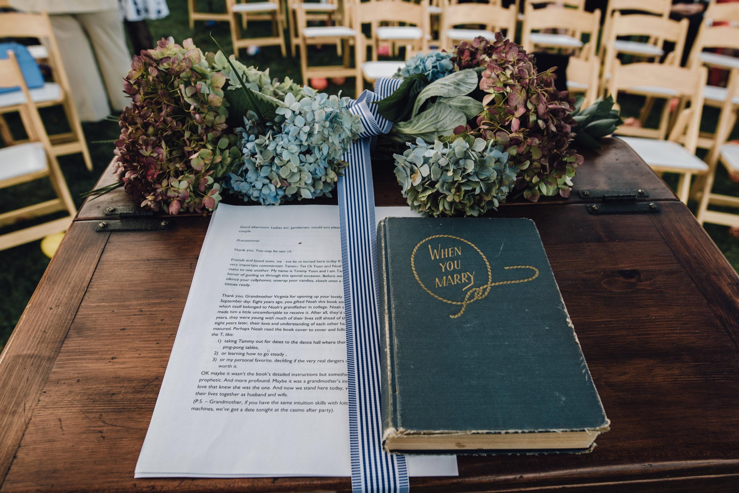 Main and Simple Photography_2017_Weddings_Mystic_T+N-982.jpg