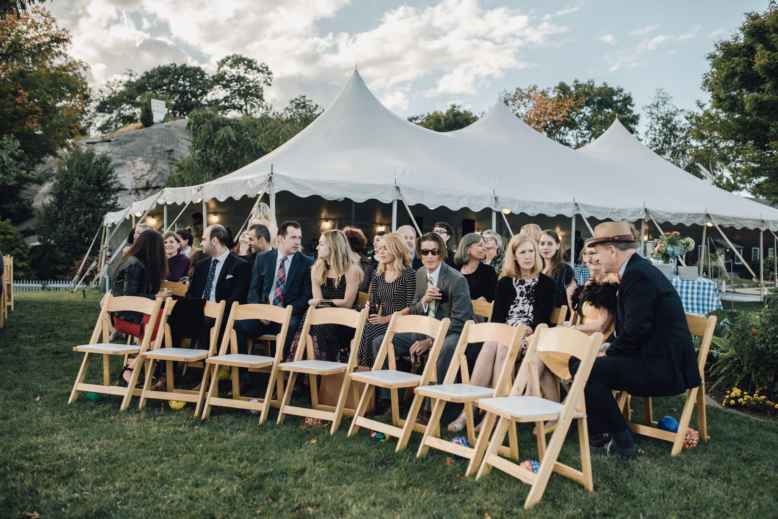Main and Simple Photography_2017_Weddings_Mystic_T+N-998.jpg