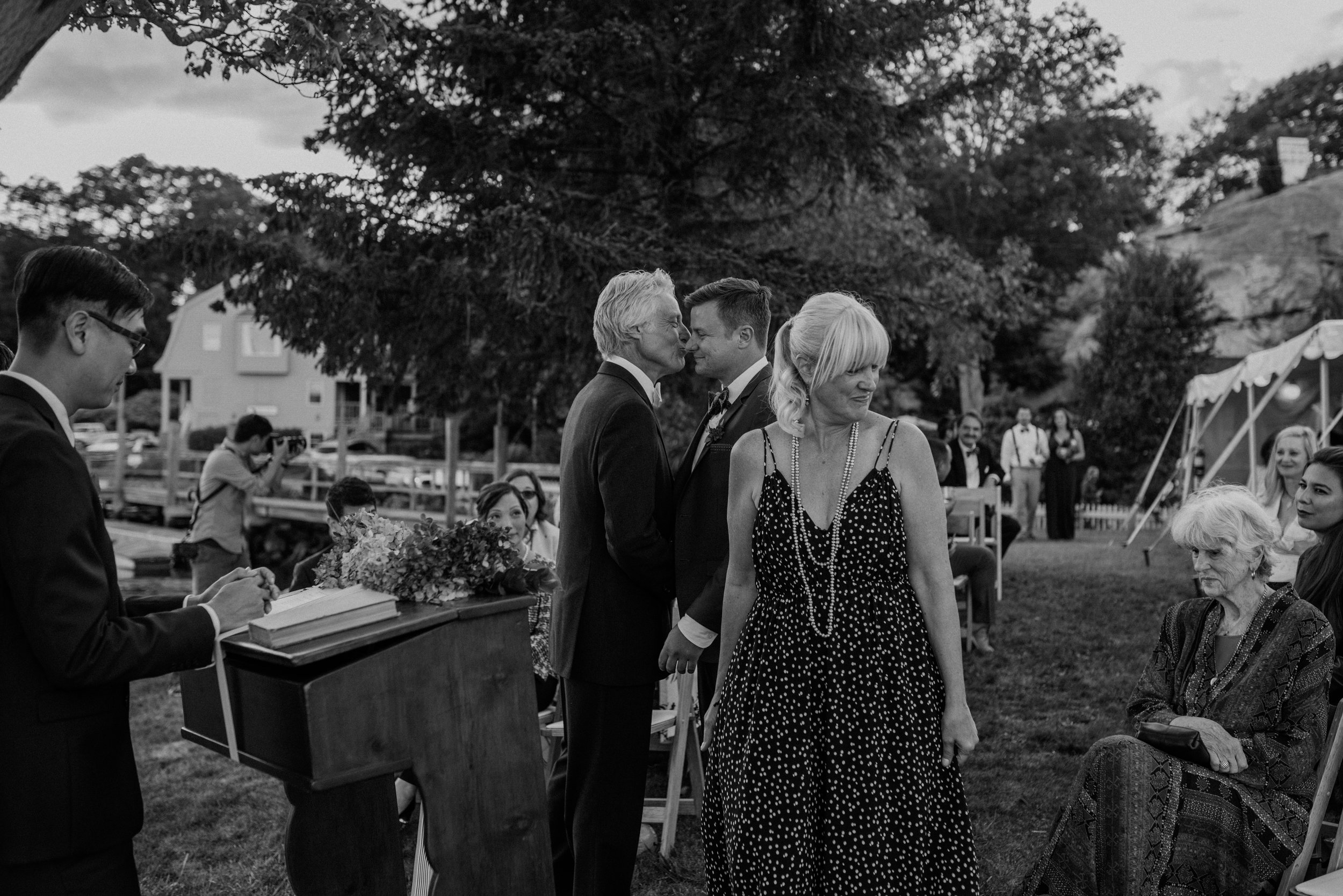 Main and Simple Photography_2017_Weddings_Mystic_T+N-1036.jpg