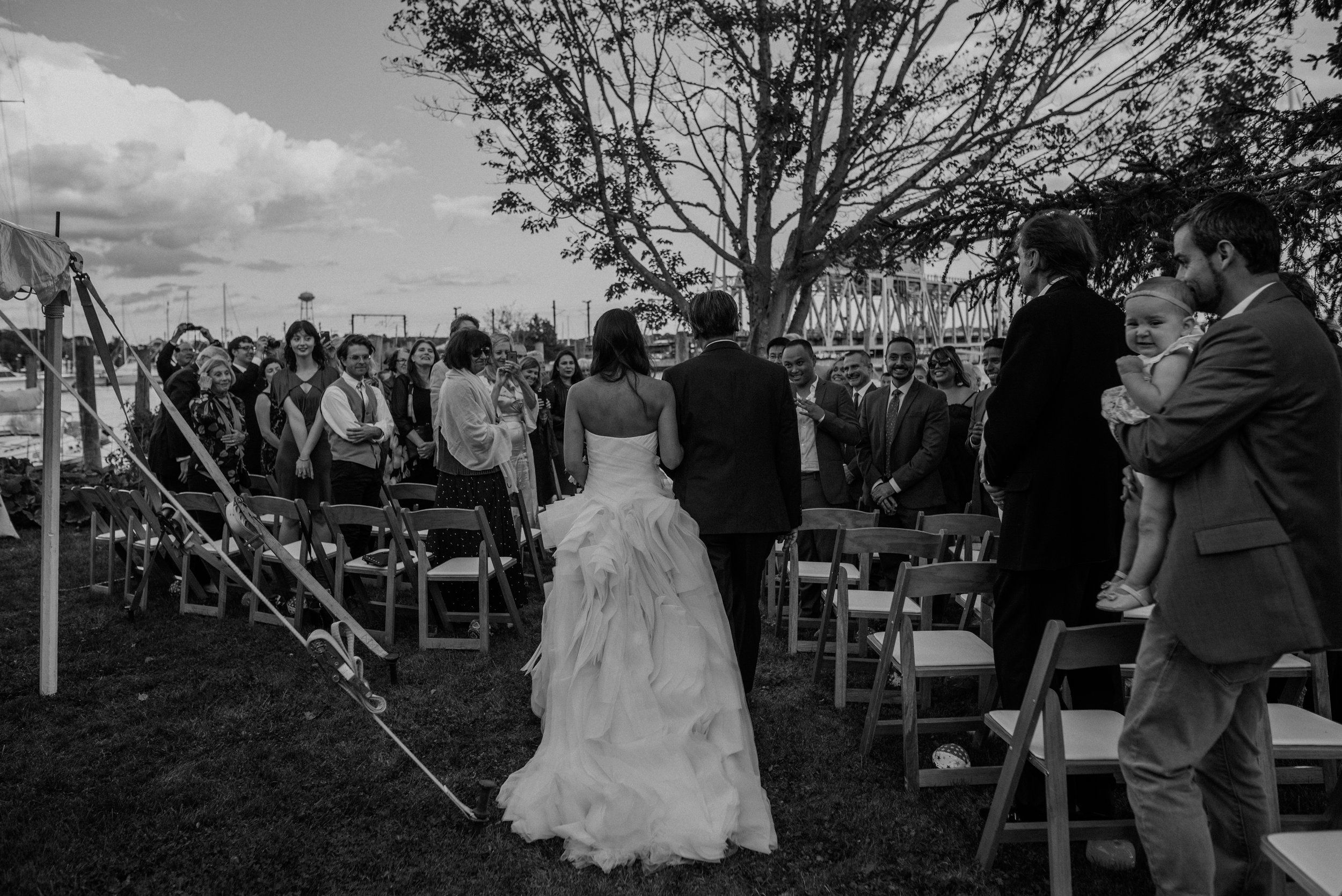 Main and Simple Photography_2017_Weddings_Mystic_T+N-1076.jpg
